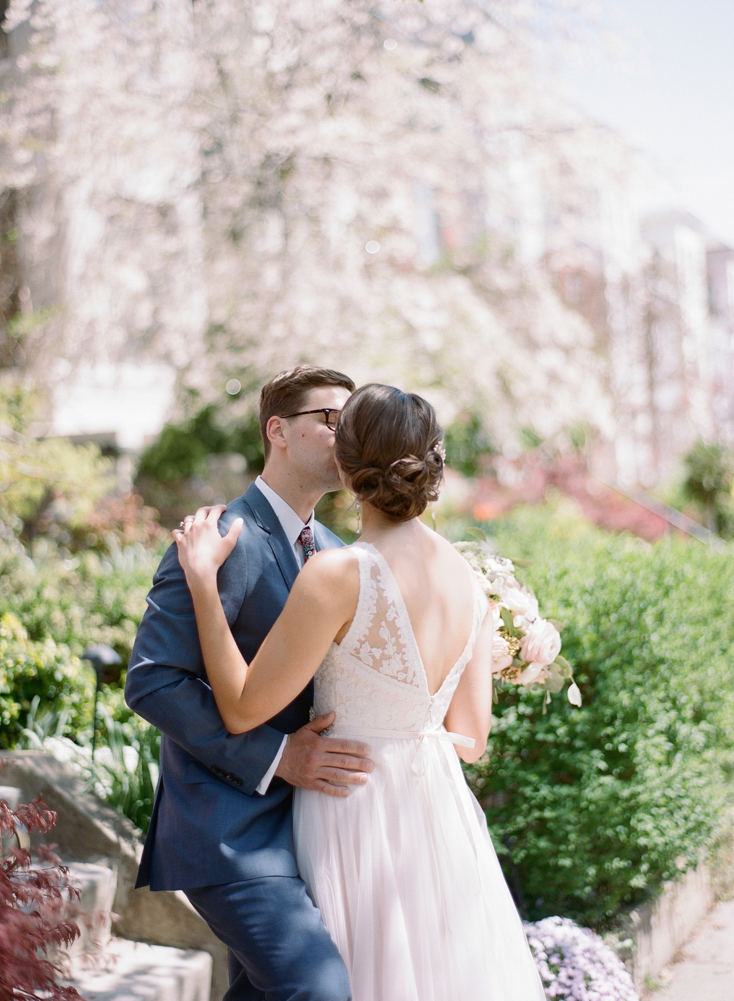 fine art wedding photographer Audra Wrisley I Washington DC
