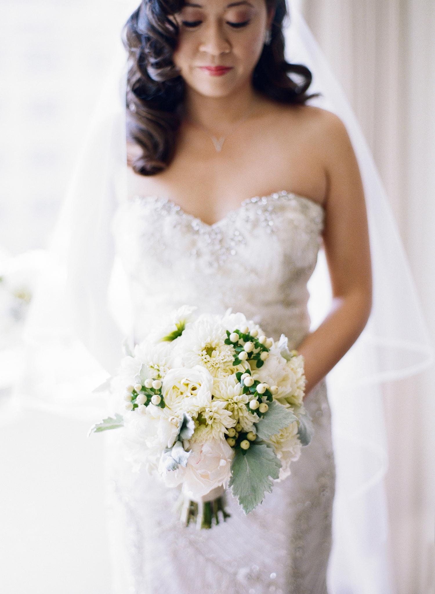 best washington dc fine art film wedding photographer