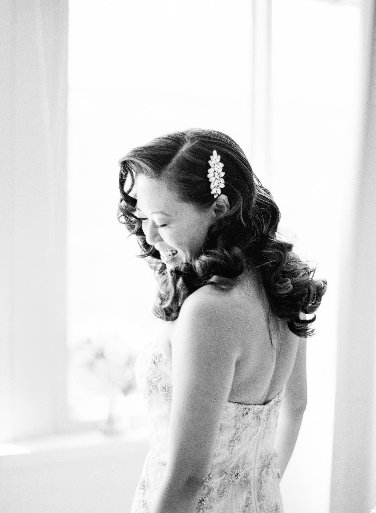 black and white film photographer, washington dc