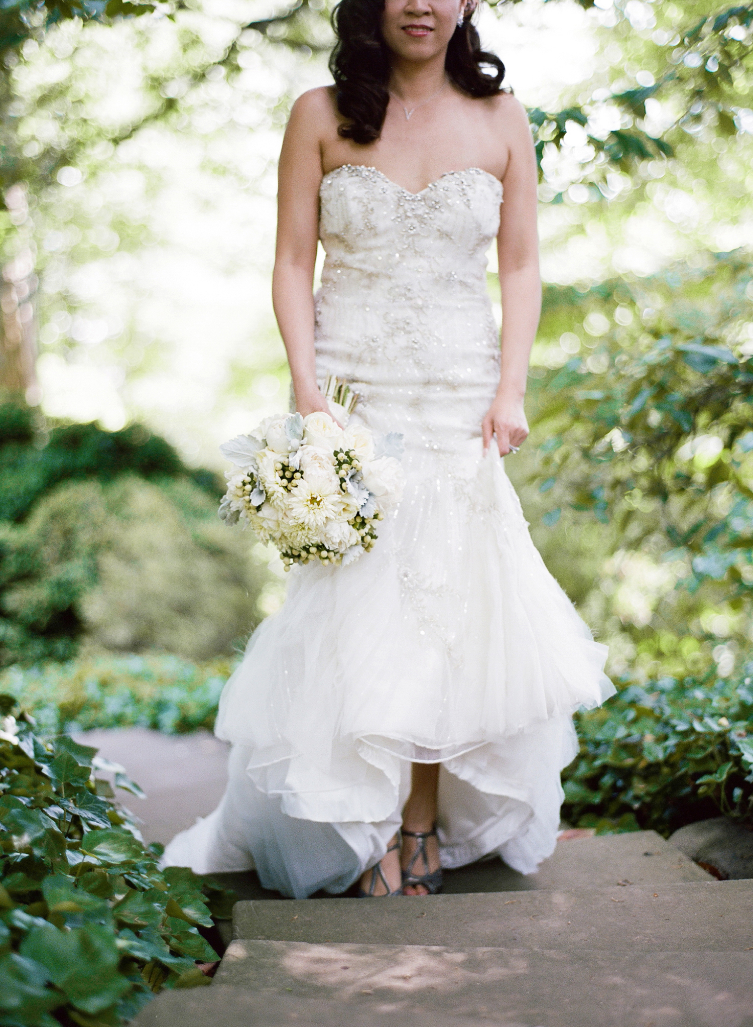 best washington dc film wedding photographer audra wrisley