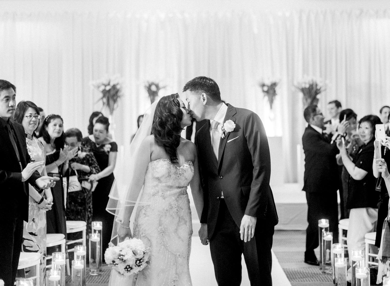 park hyatt wedding washington dc
