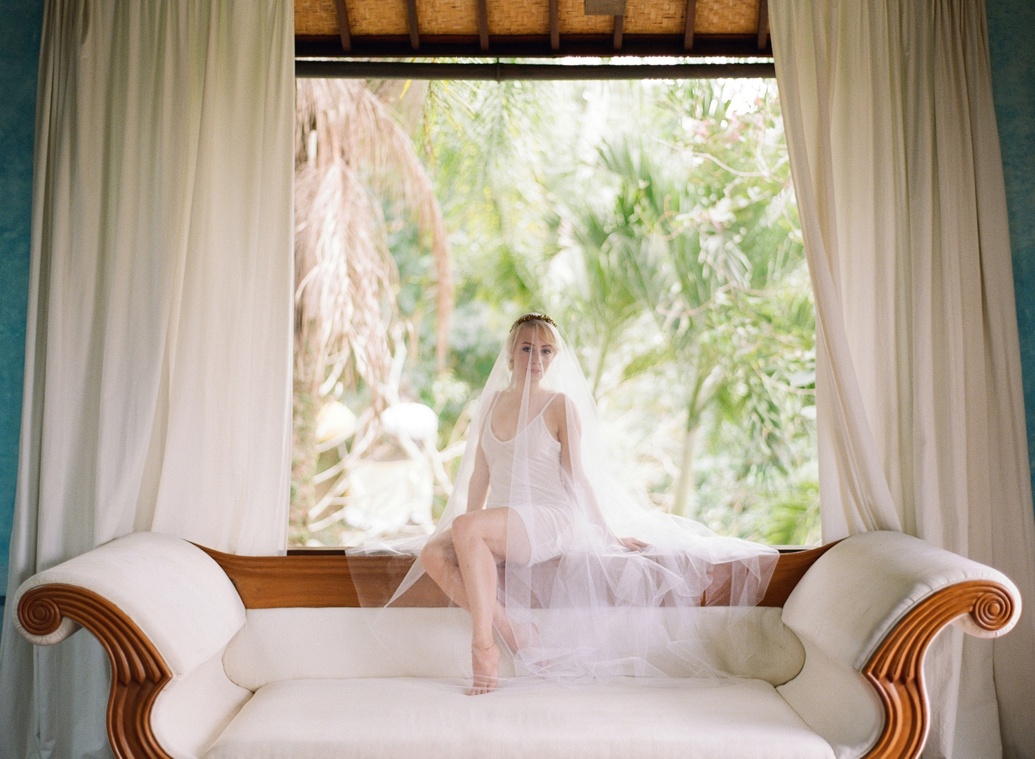 fine art film wedding destination photographer