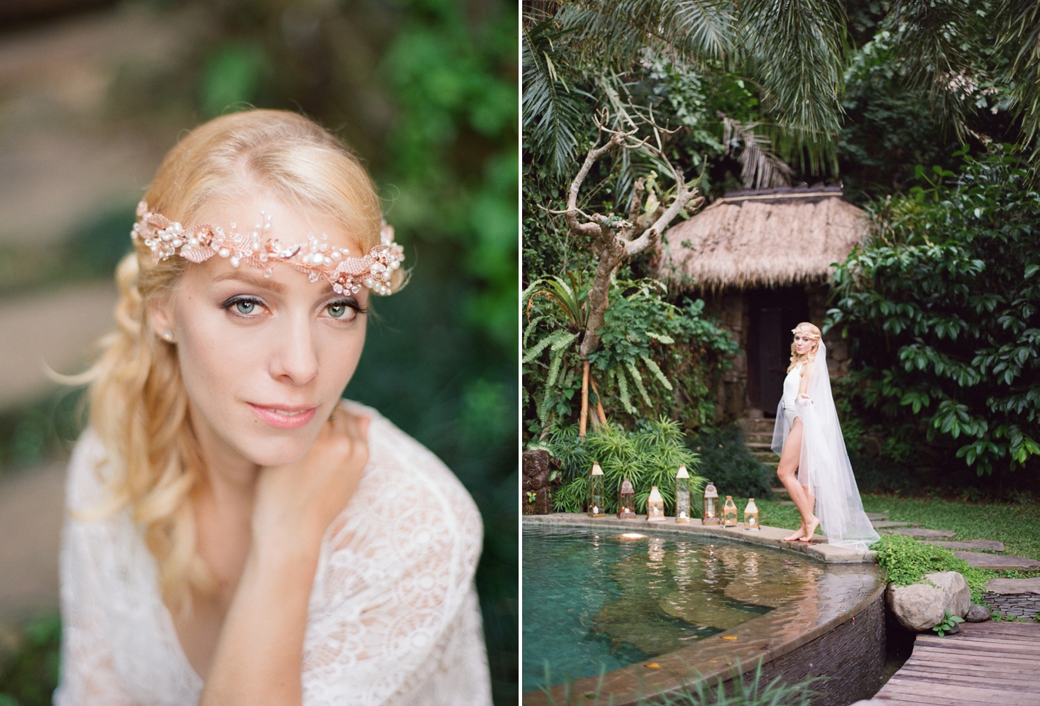 honeymoon bridal fashion