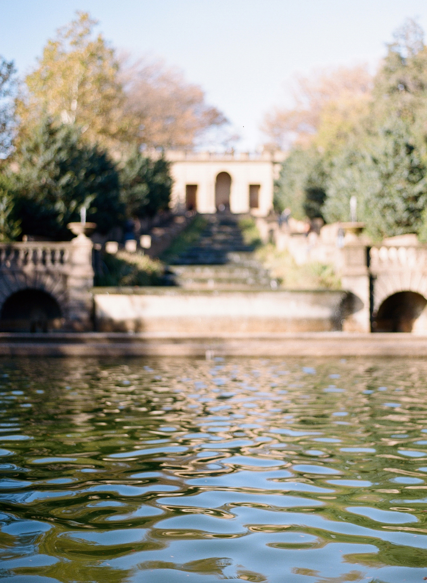 meridian hill park dc on film