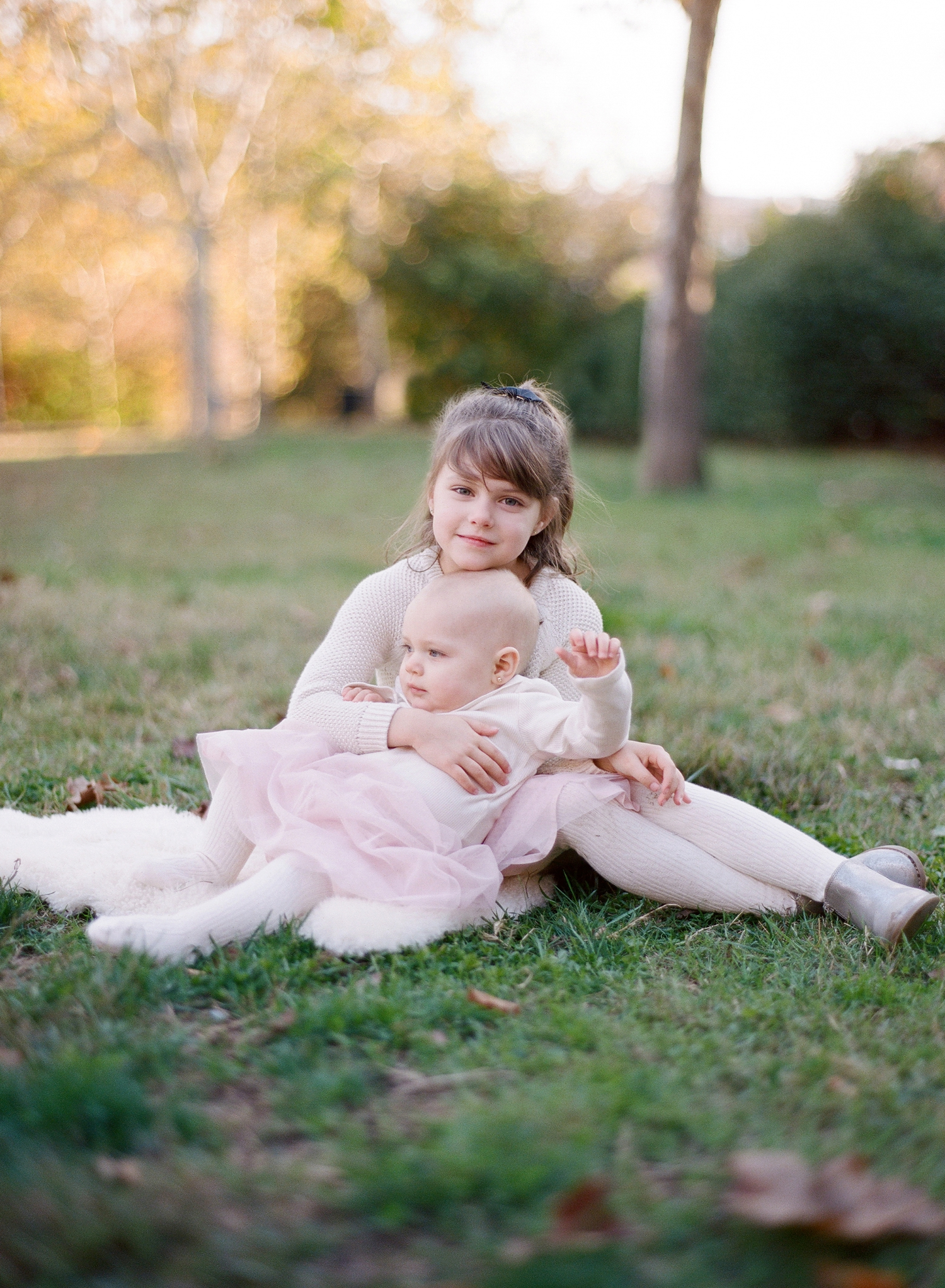 fine art film family photographer virginia