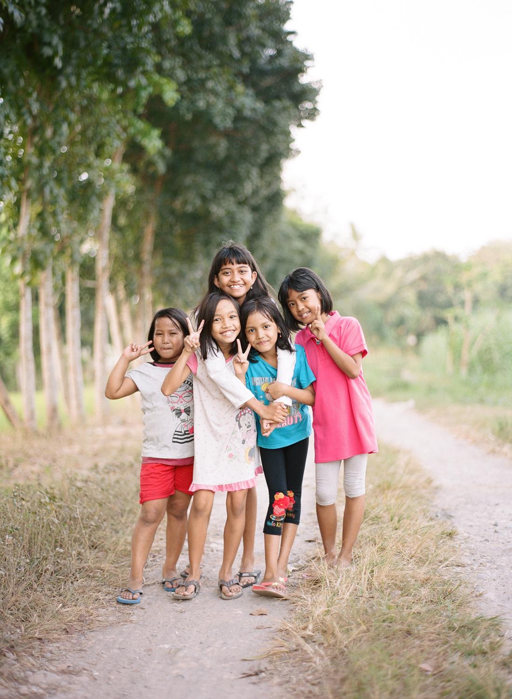 destination film photographer in Indonesia