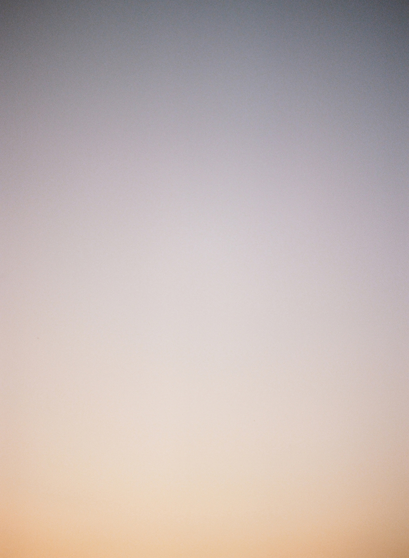sunrise in Yogyakarta, Indonesia