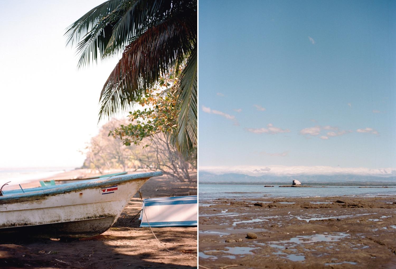 jaco beach, costa rica, fine art destination photographer