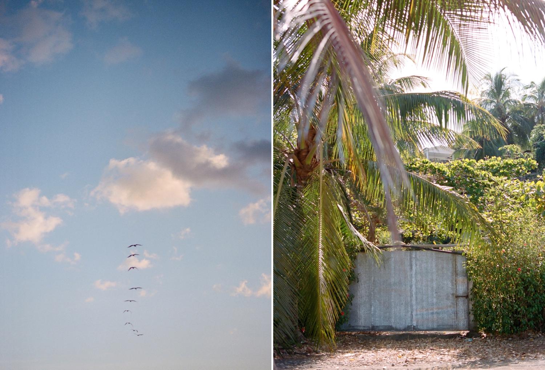 costa rica destination photographer, fine art film photography