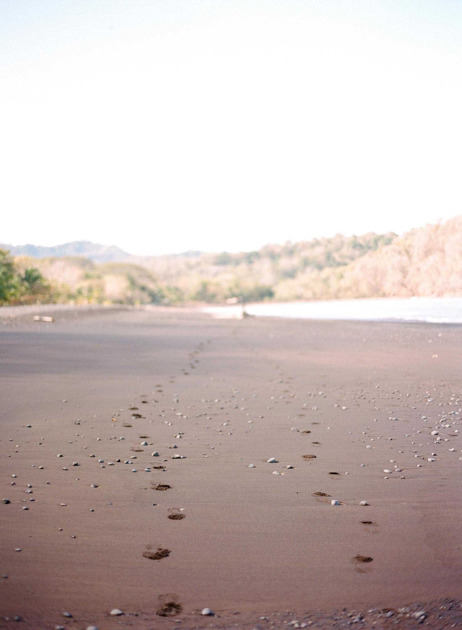 costa rica destination photographer, jaco beach