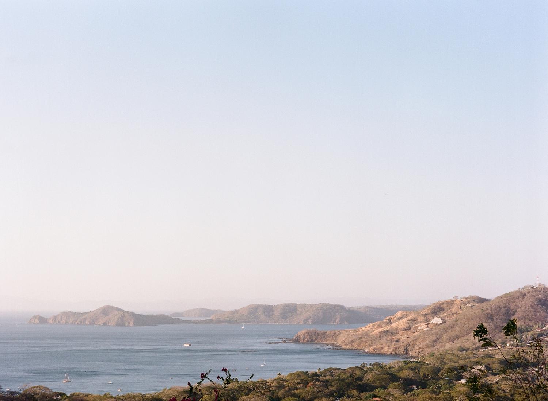 costa rica andaz resort destination photographer