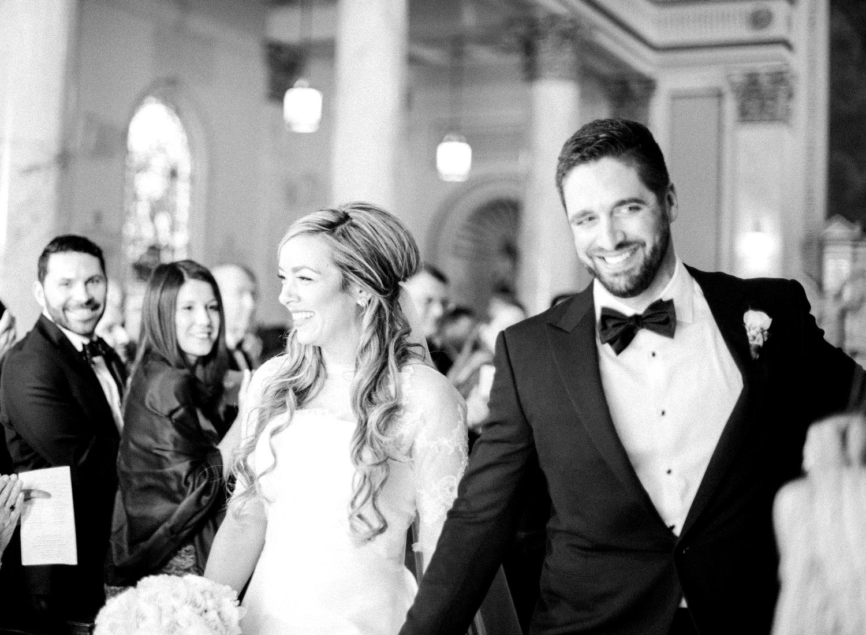 dc wedding ceremony, fine art photographer