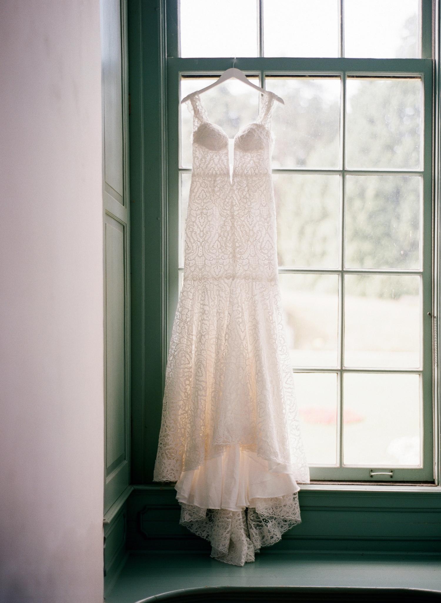 trouwjurk trouwen beste fotograaf nederland