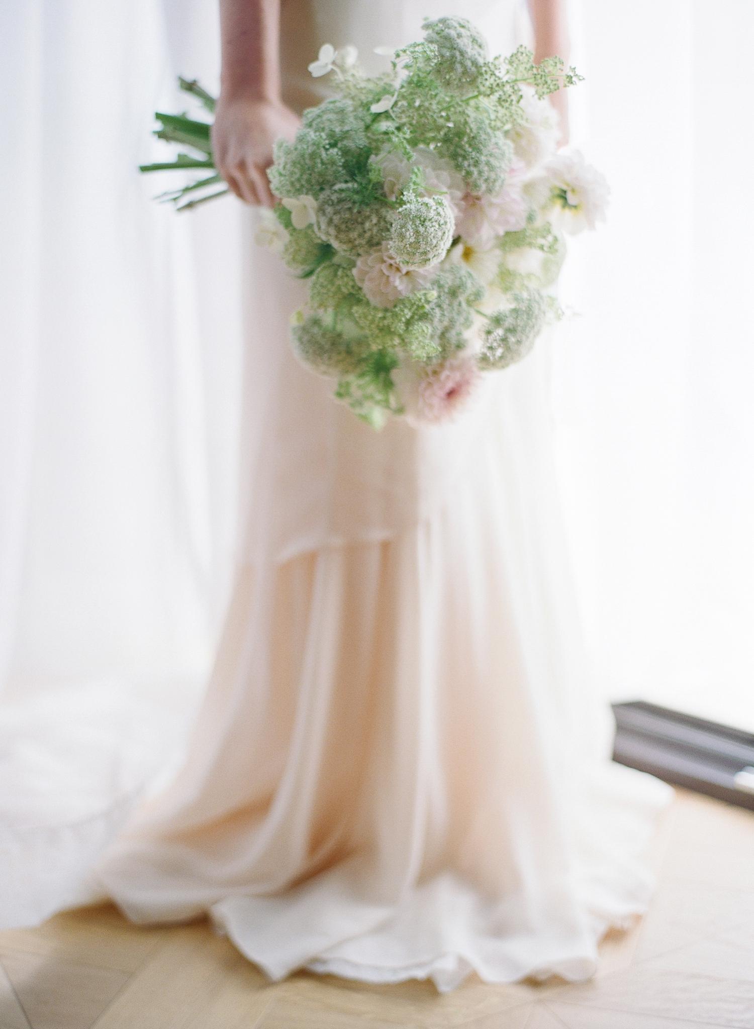 fine art bridal boudoir photographer, destination wedding barcelona