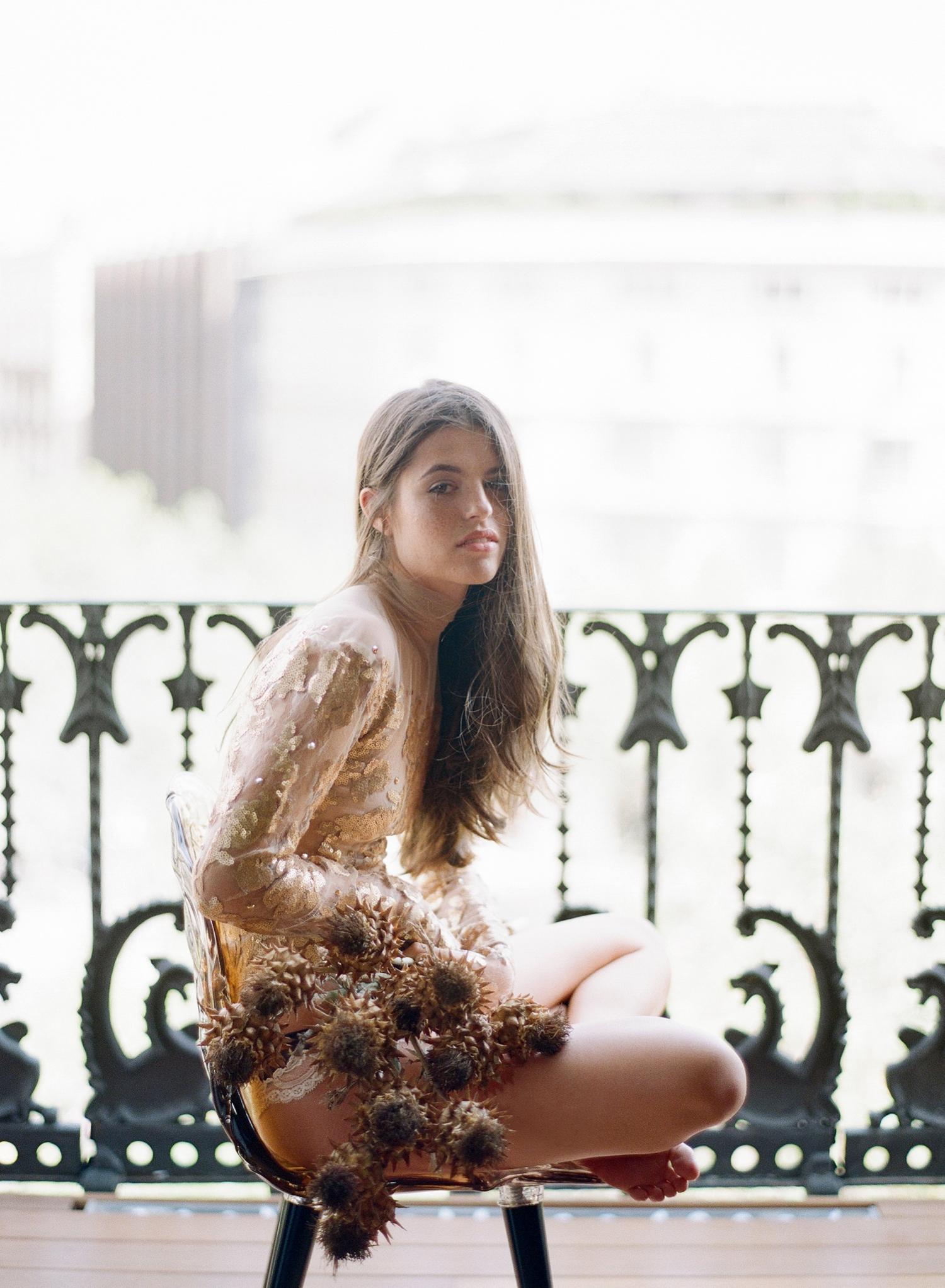 washington dc and barcelona fashion photographer