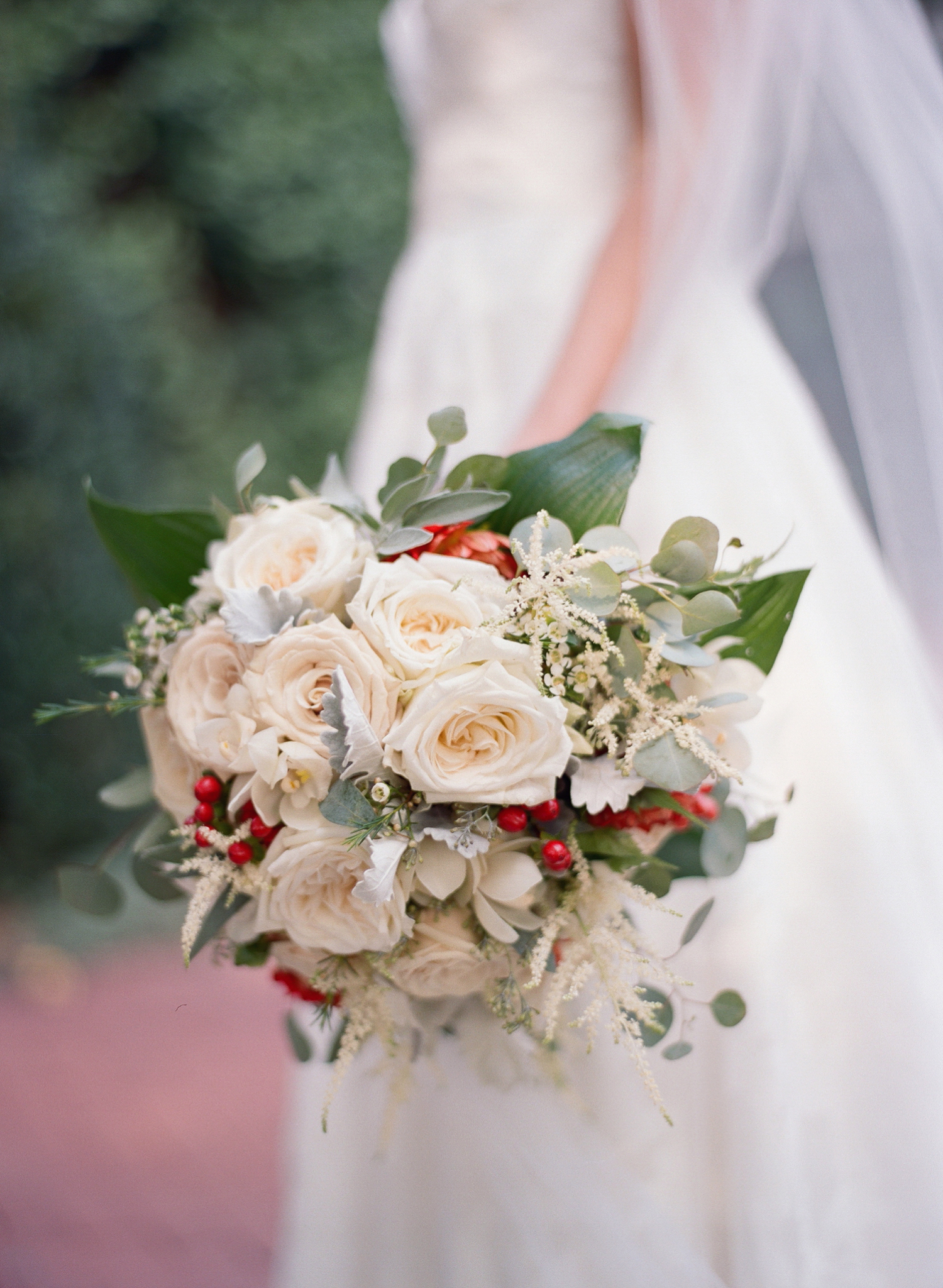 florals fine art film washington dc wedding, chevy chase club