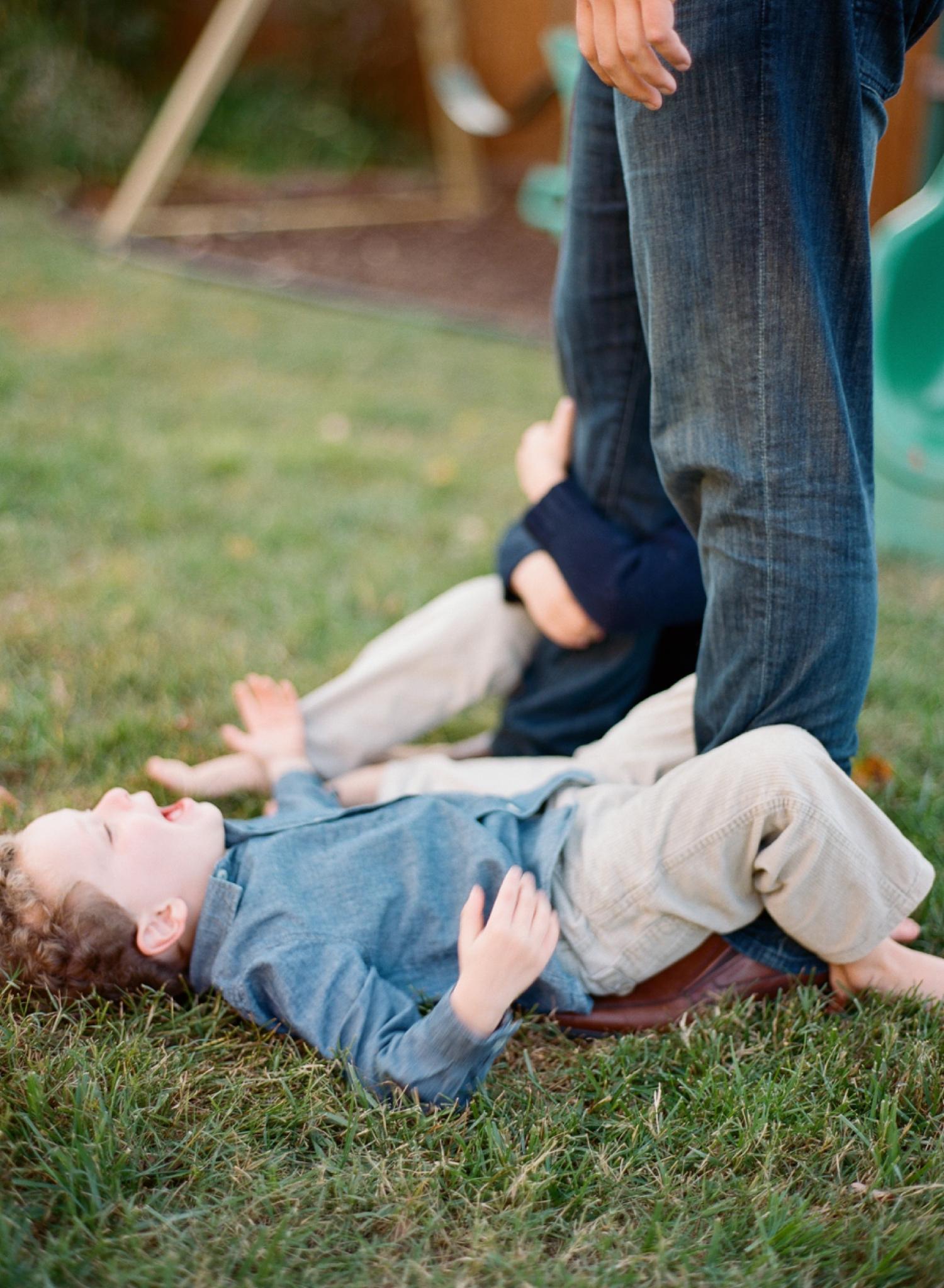 Best family photographer Washington dc