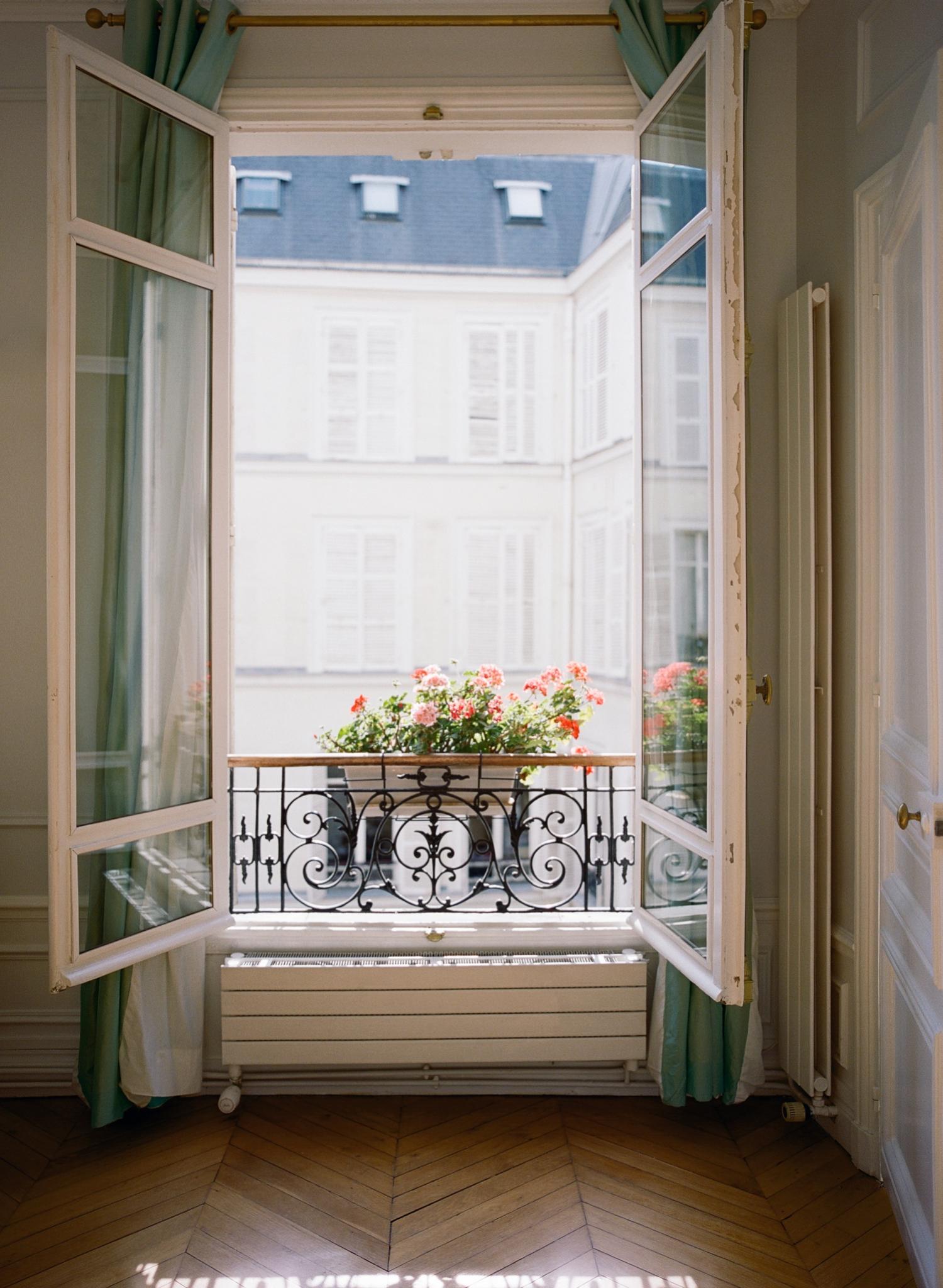 fine art film photographer paris