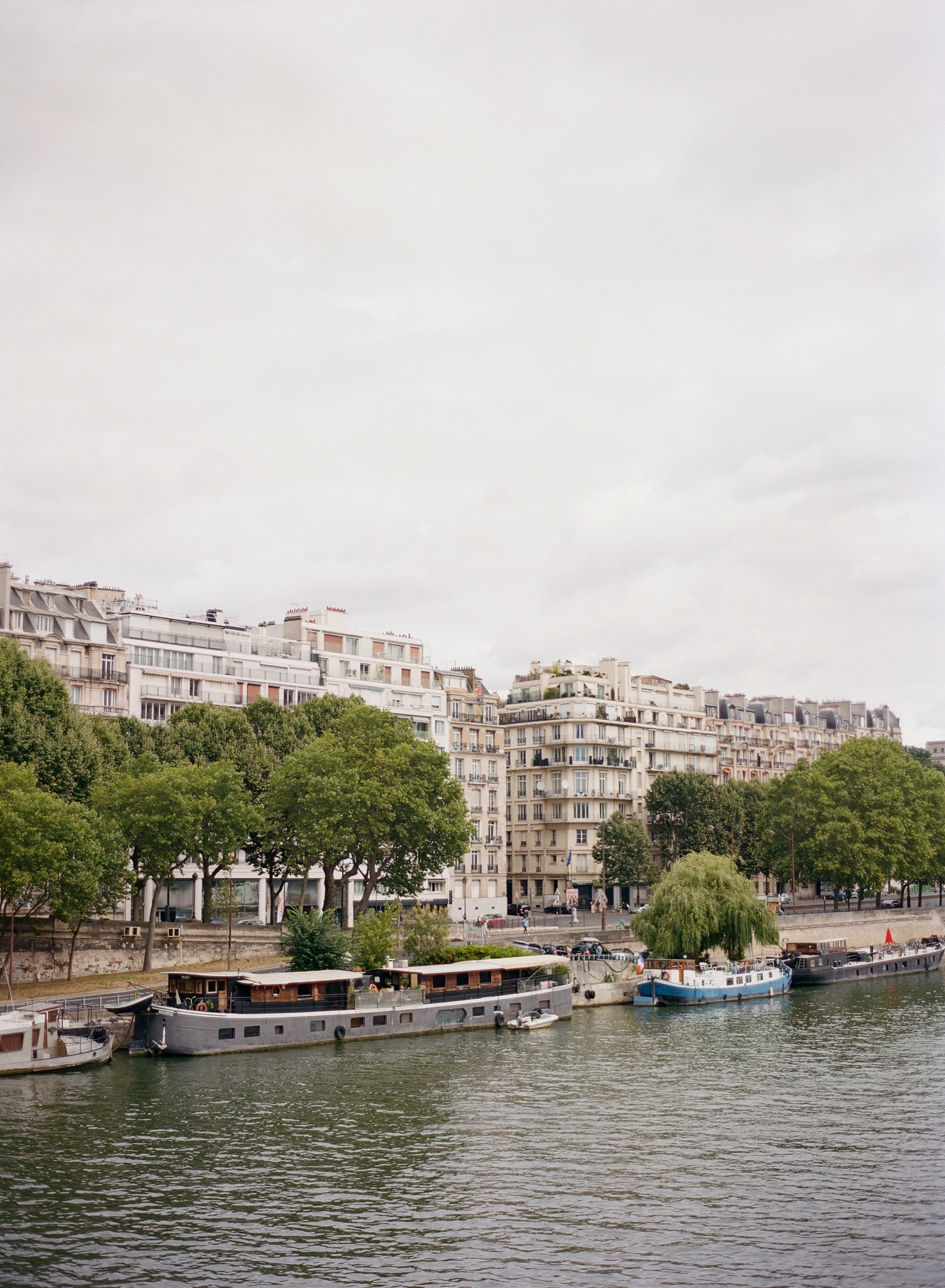fine art film photographer paris