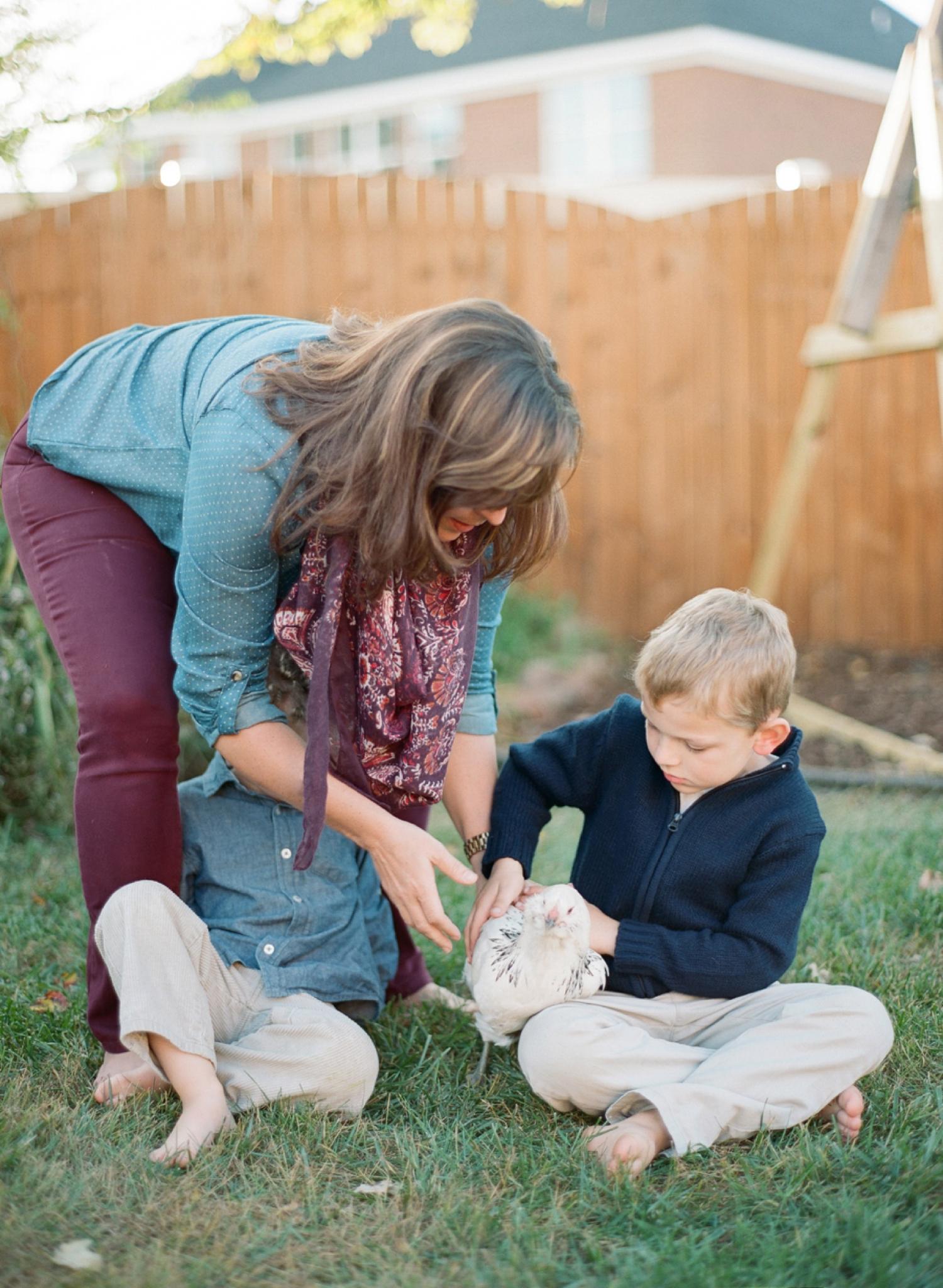 washington dc best family photographer