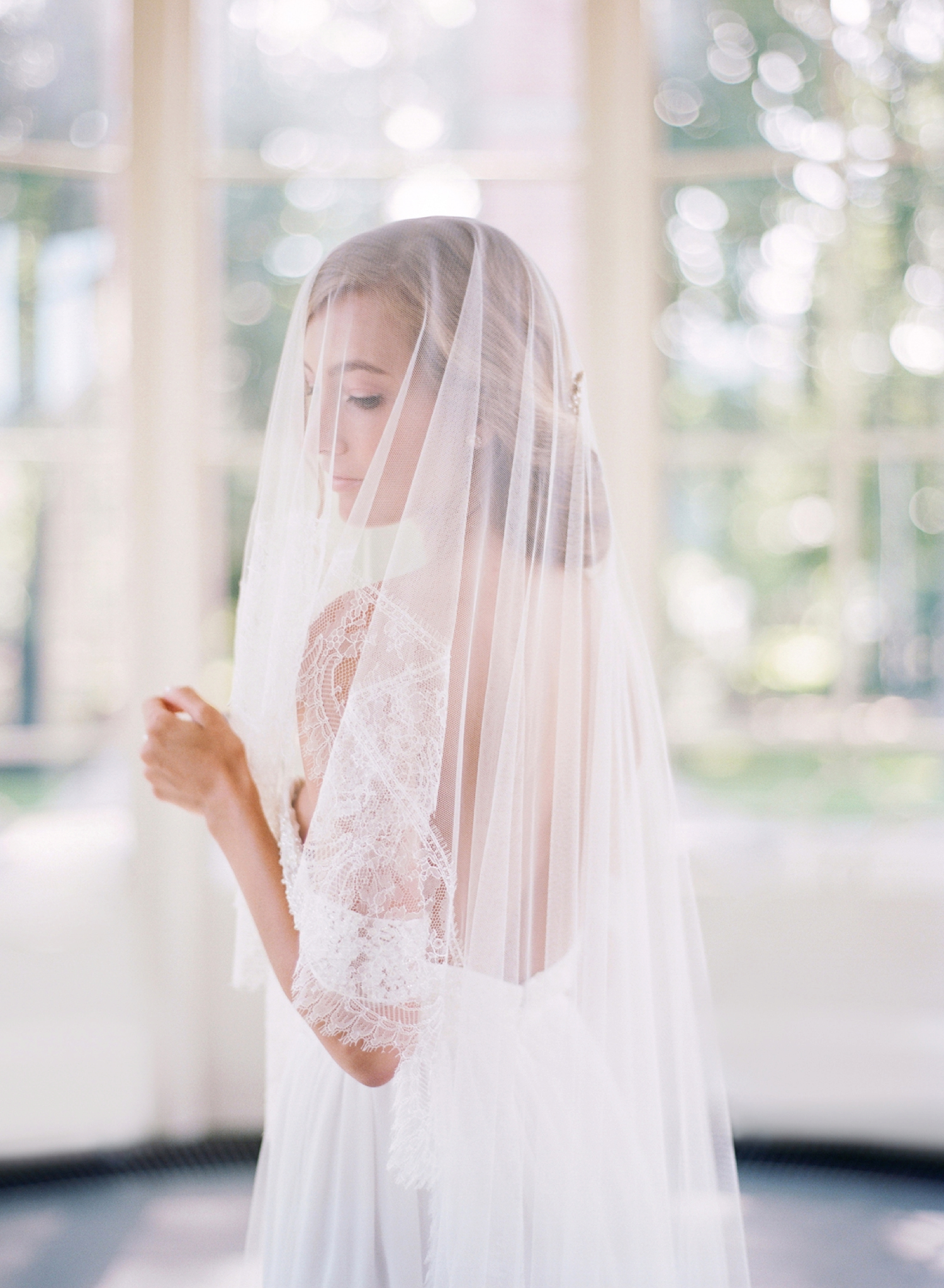 best wedding photographer in the netherlands
