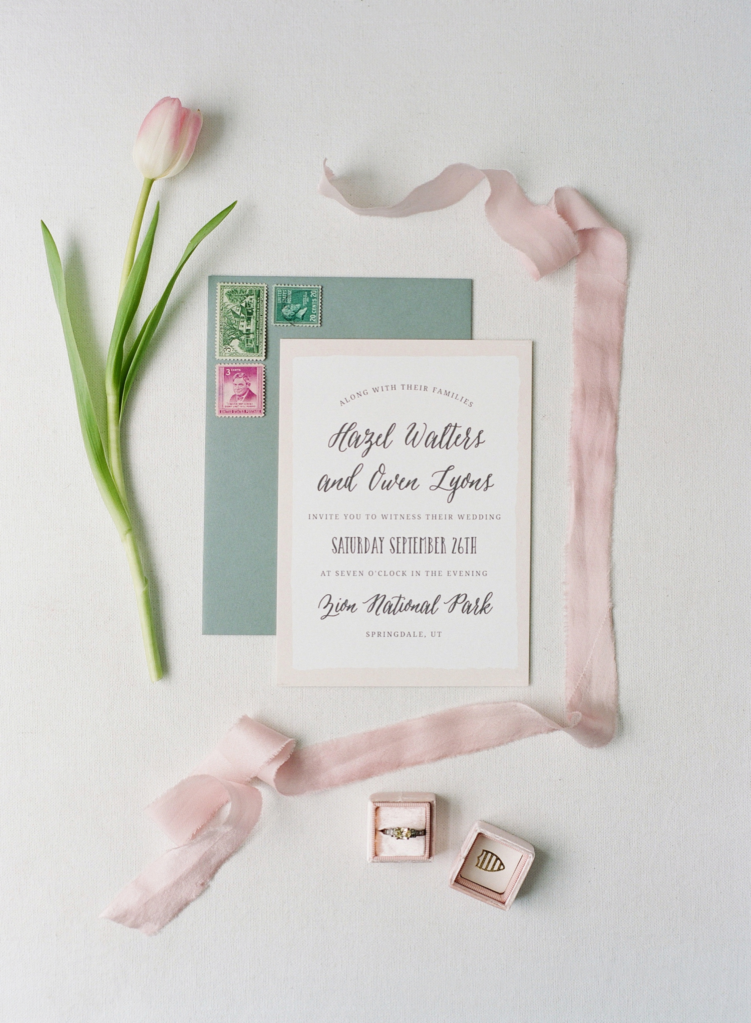 Washington dc wedding photographer, invitation styling