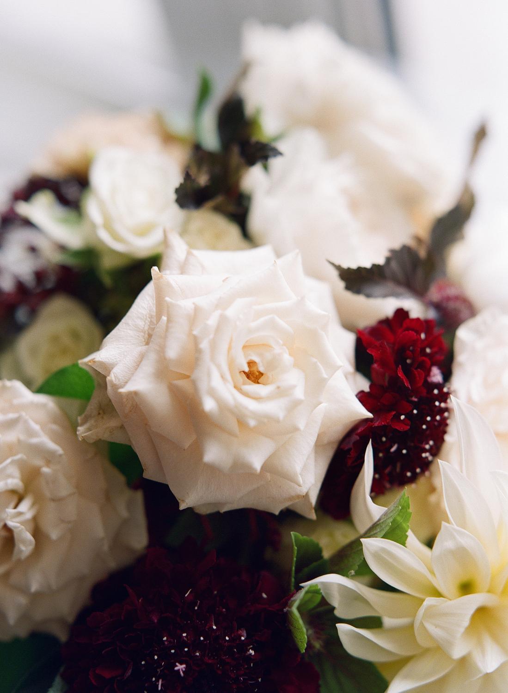 willard dc wedding photographer, audra wrisley