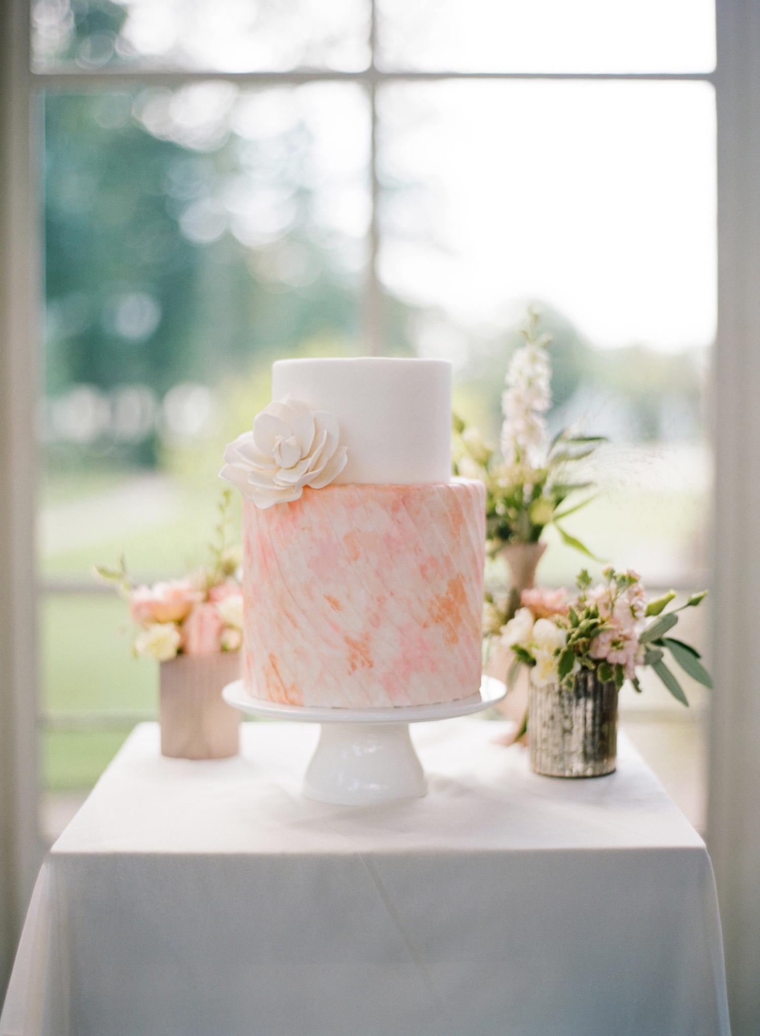 best cake designers in holland sugar lips