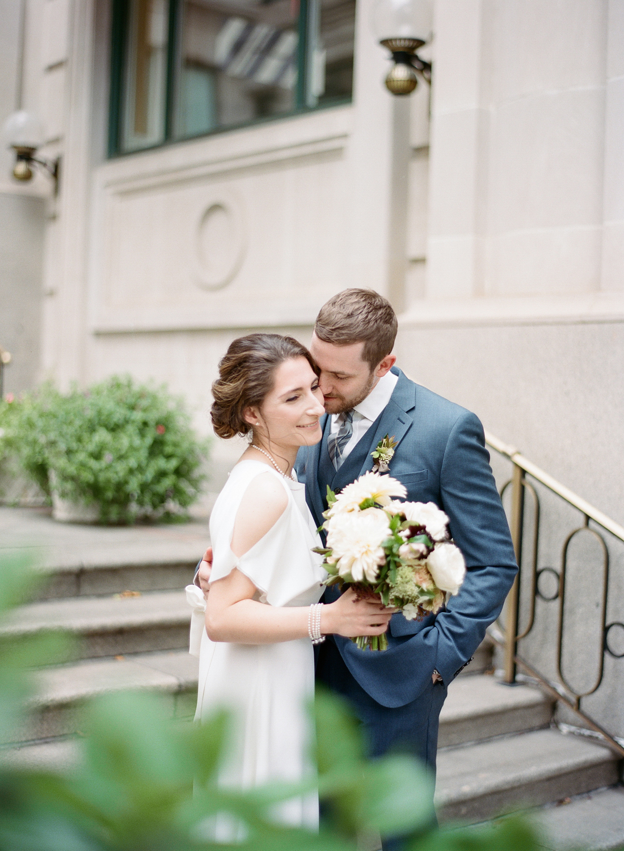 First look willard dc photos, wedding