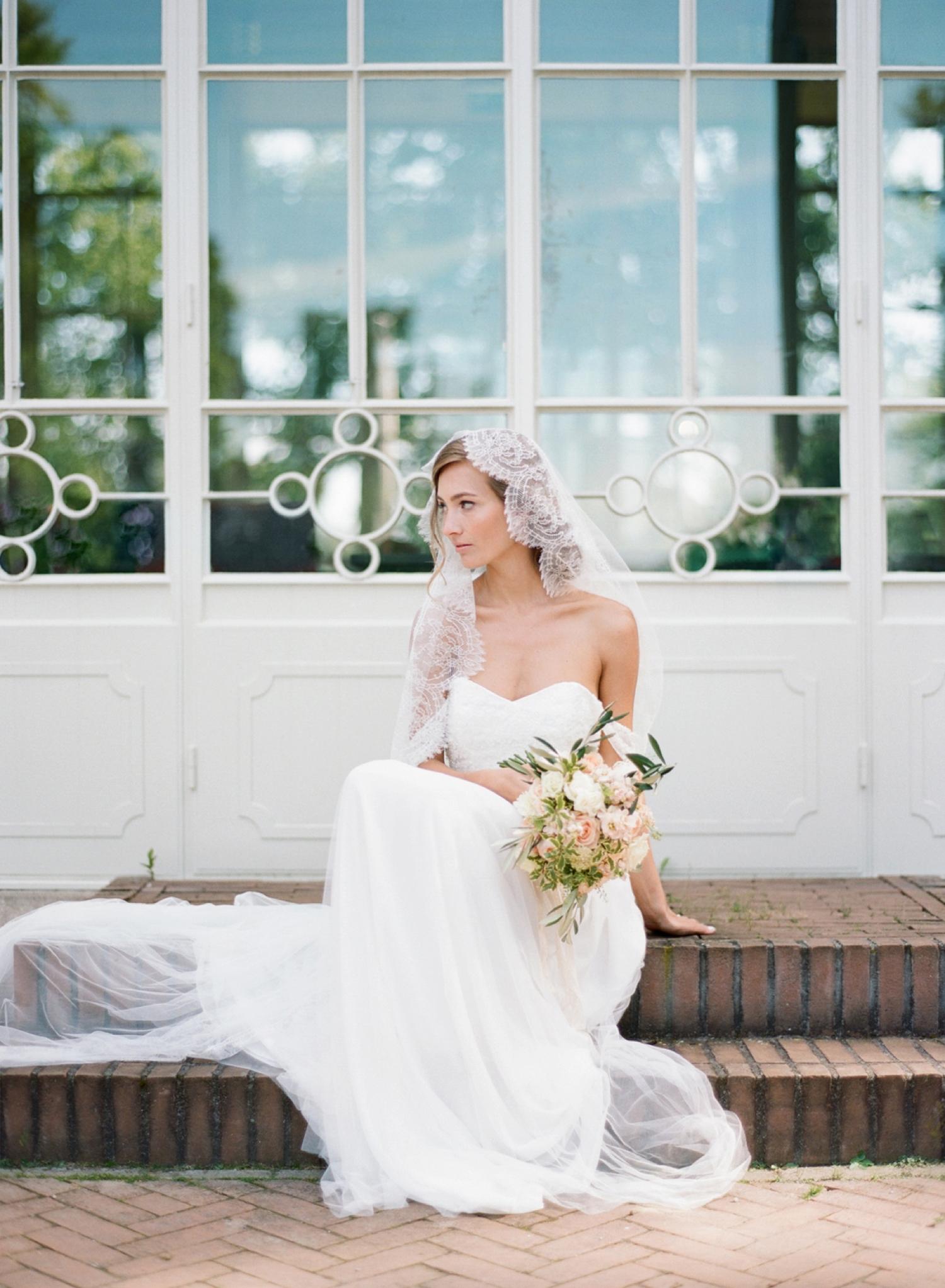 best dutch wedding photographer