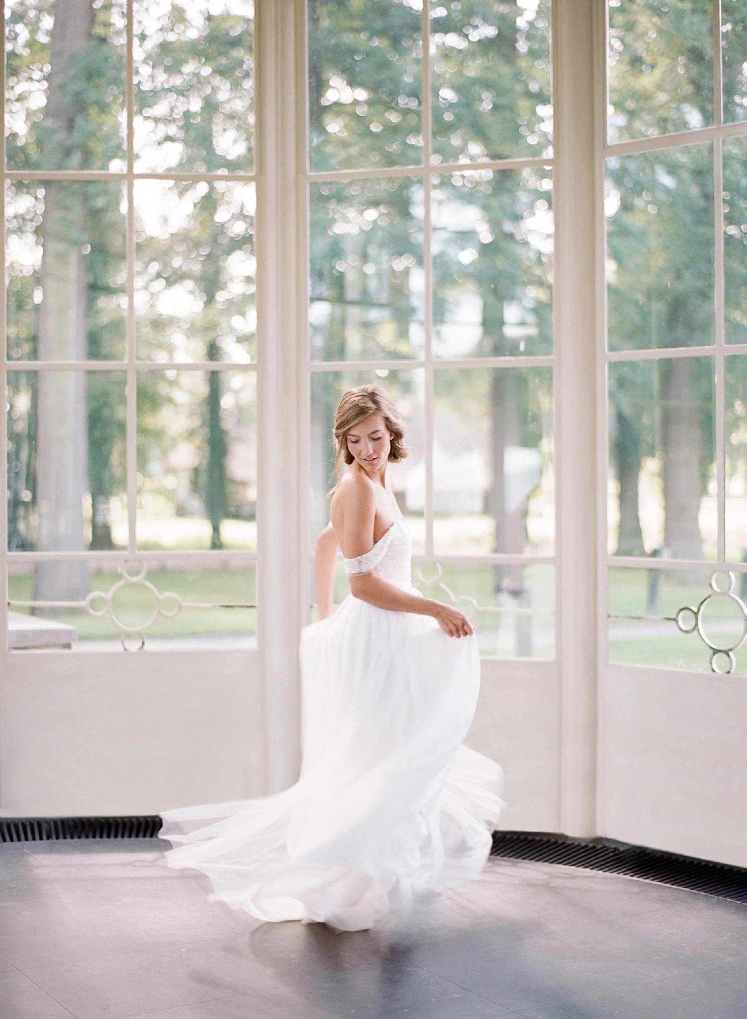 high end wedding inspiration, the netherlands