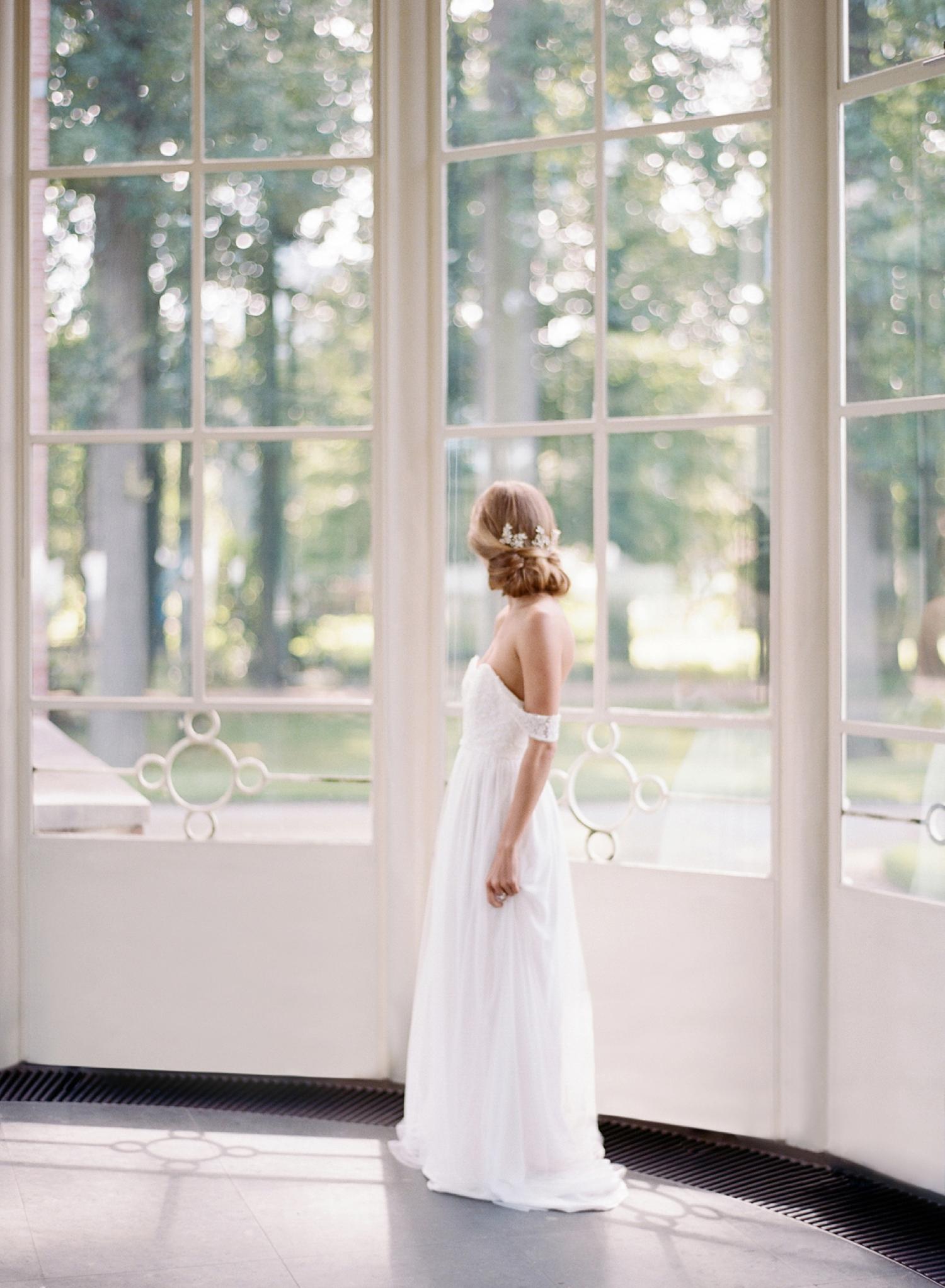 luxury wedding photographer in europe