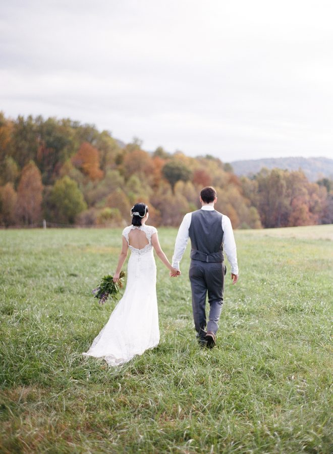 Verulam Farm Wedding