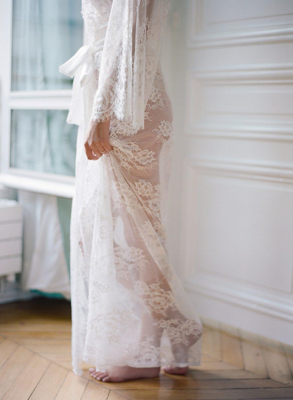 parisian boudoir session, washington dc photographer