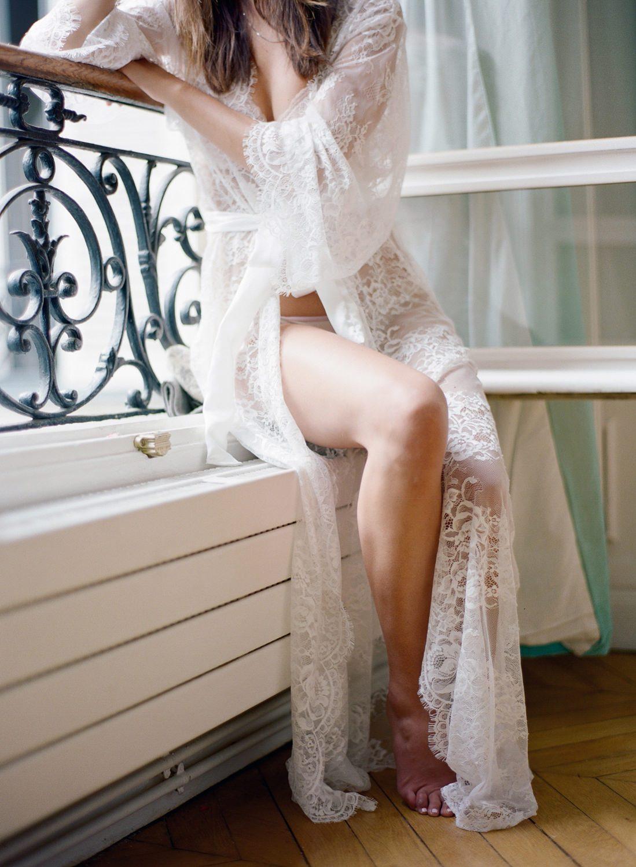 washington dc boudoir photographer