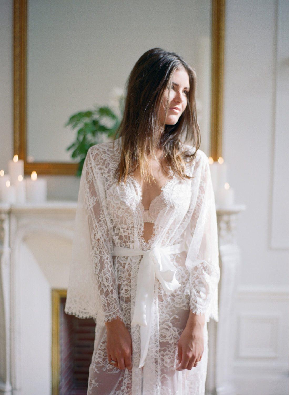 fine art film boudoir photographer washington dc