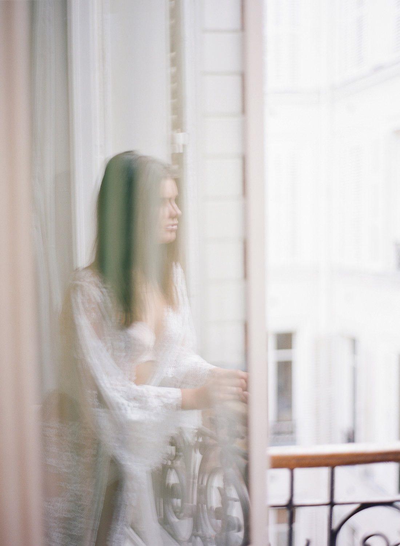 fine art film boudoir photographer in washington dc