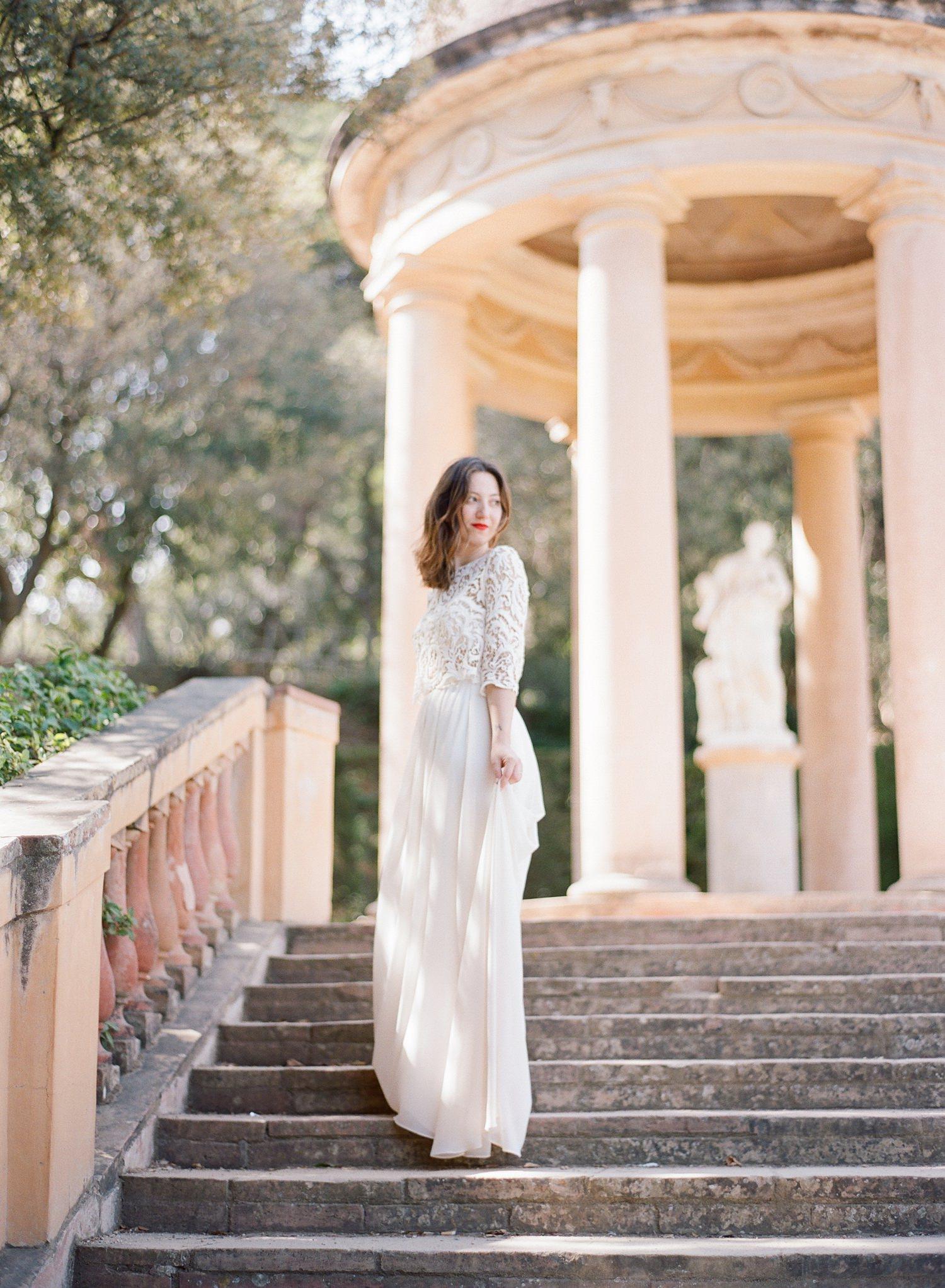 destination wedding photographer in Spain