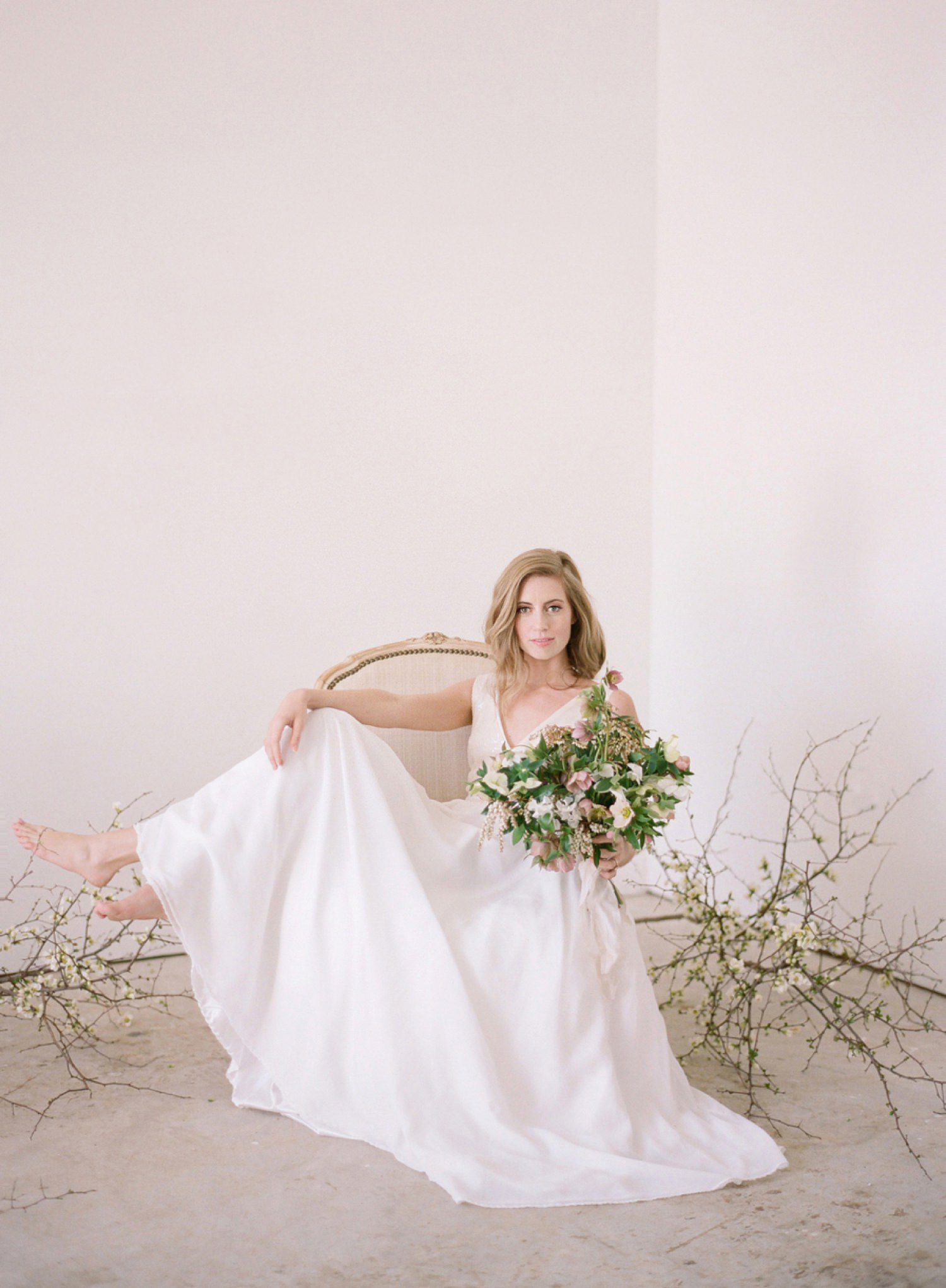 bridal fashion photographer washington dc