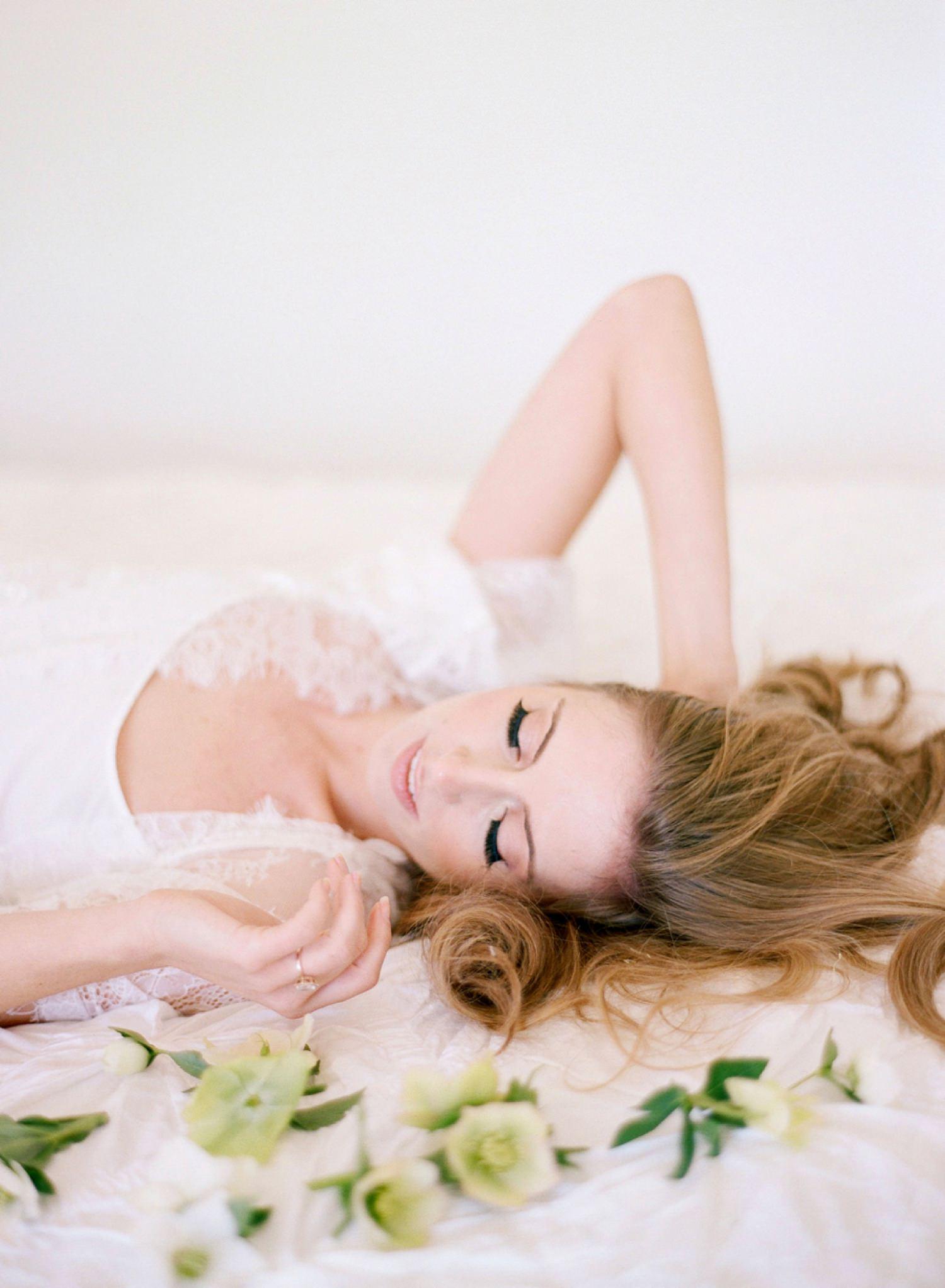fine art film wedding photographer washington dc