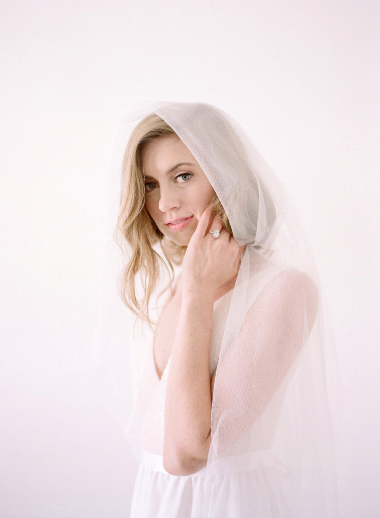 fine art film bridal fashion photographer