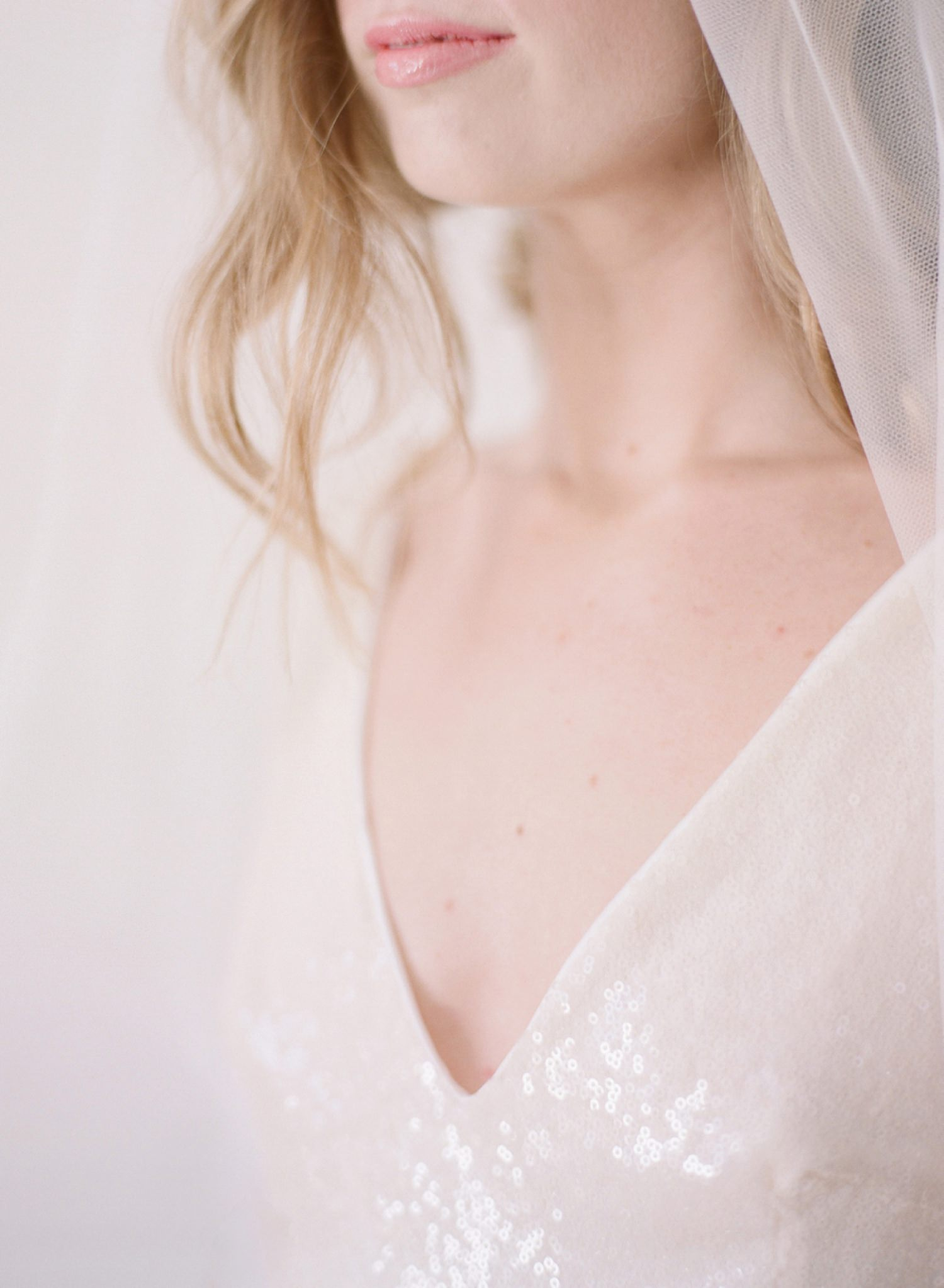 fine art film bridal photographer washington dc