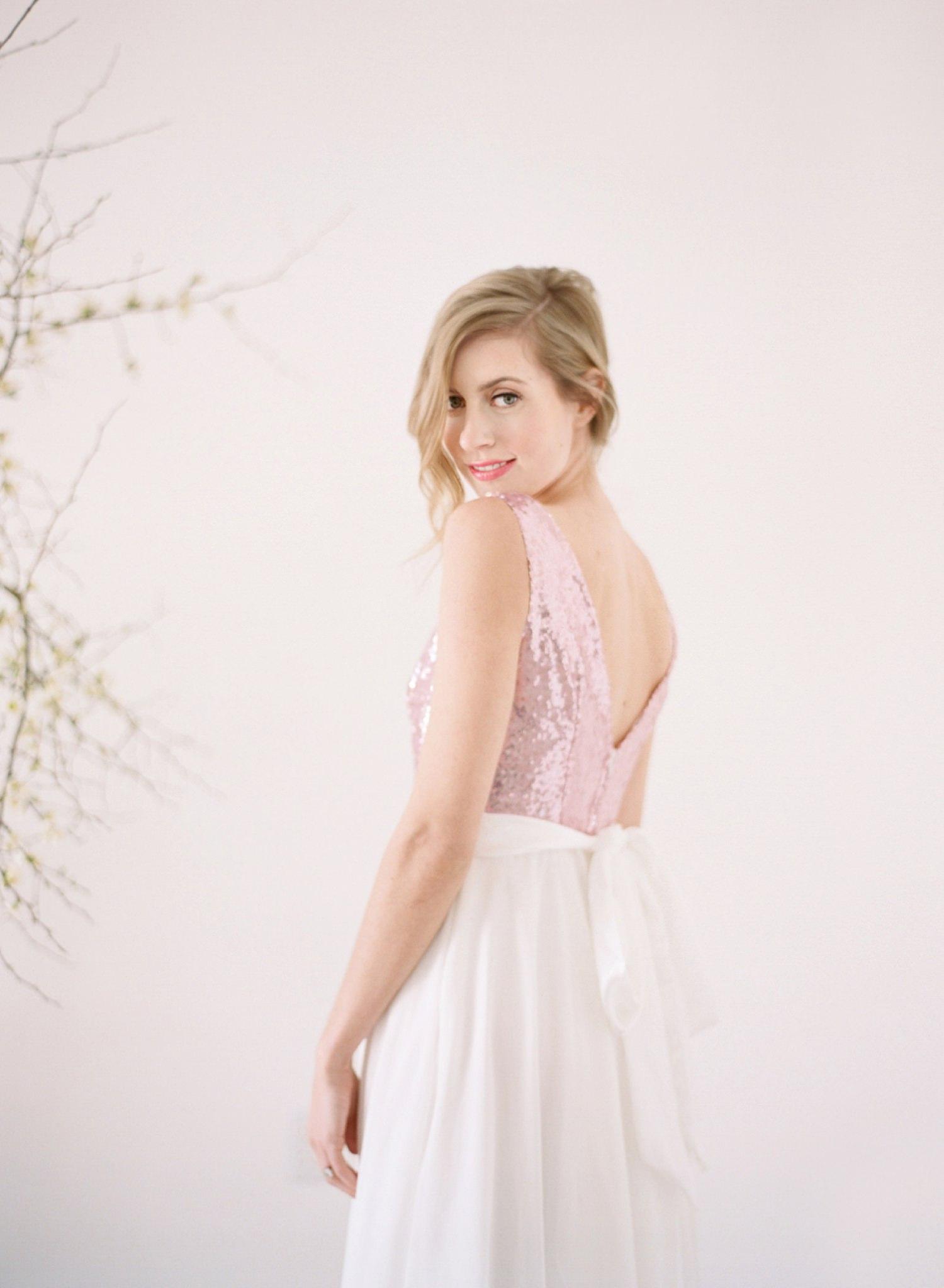 french bridal inspiration fashion shoot