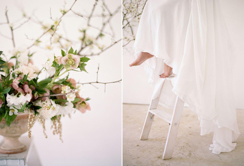 bridal fashion photographer
