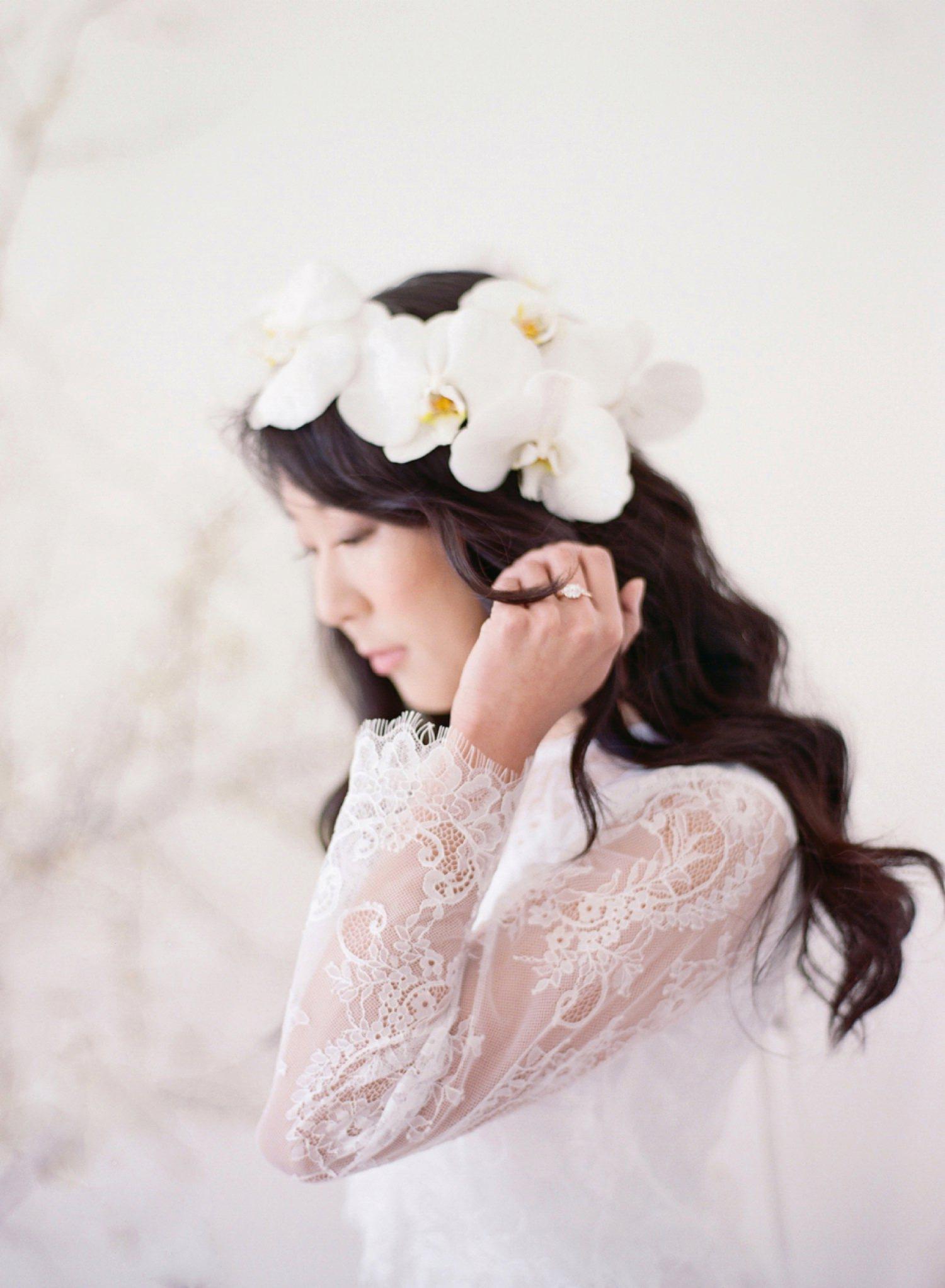 bridal fashion shoot washington dc