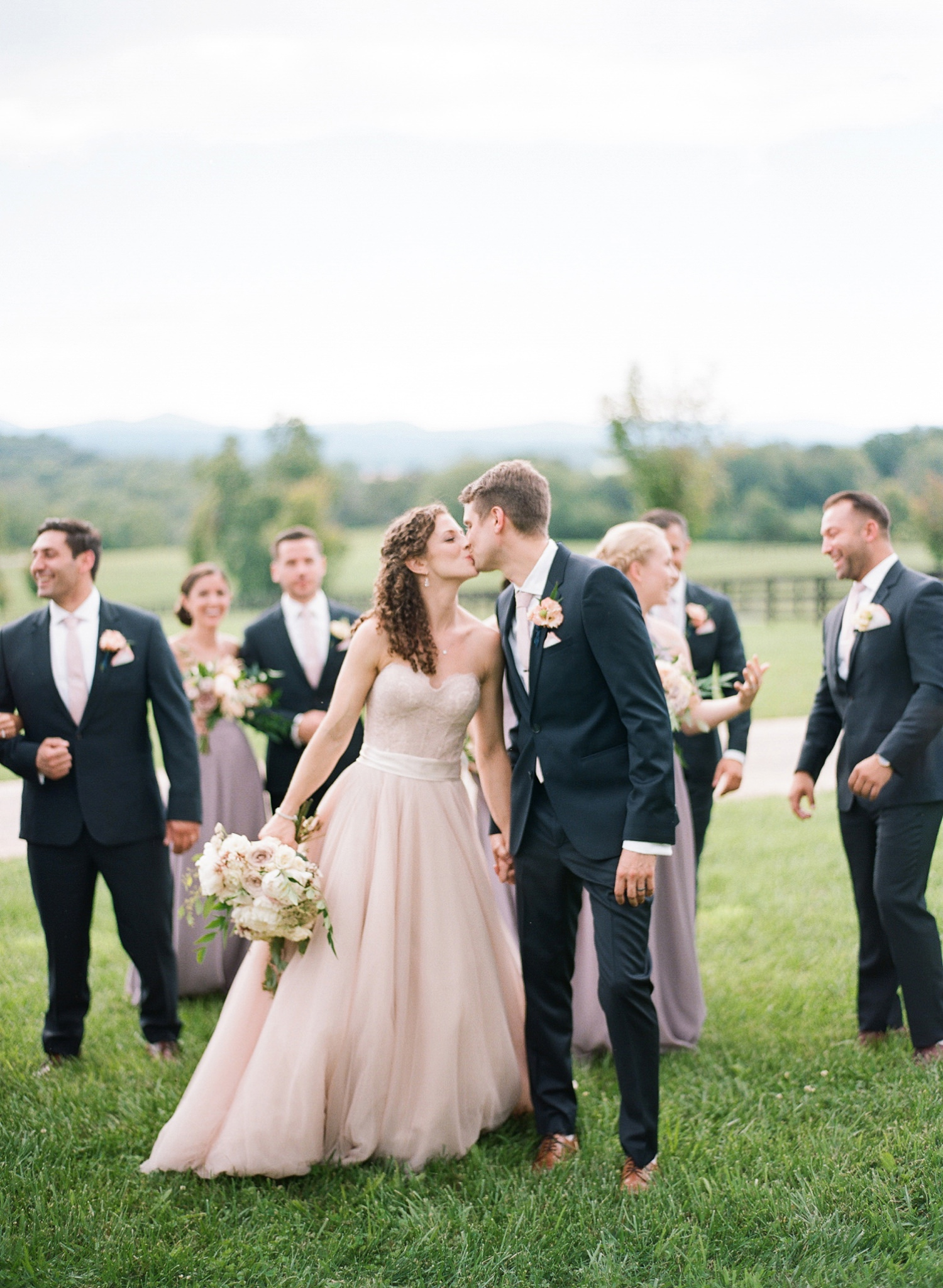 mount ida lodge wedding photographer