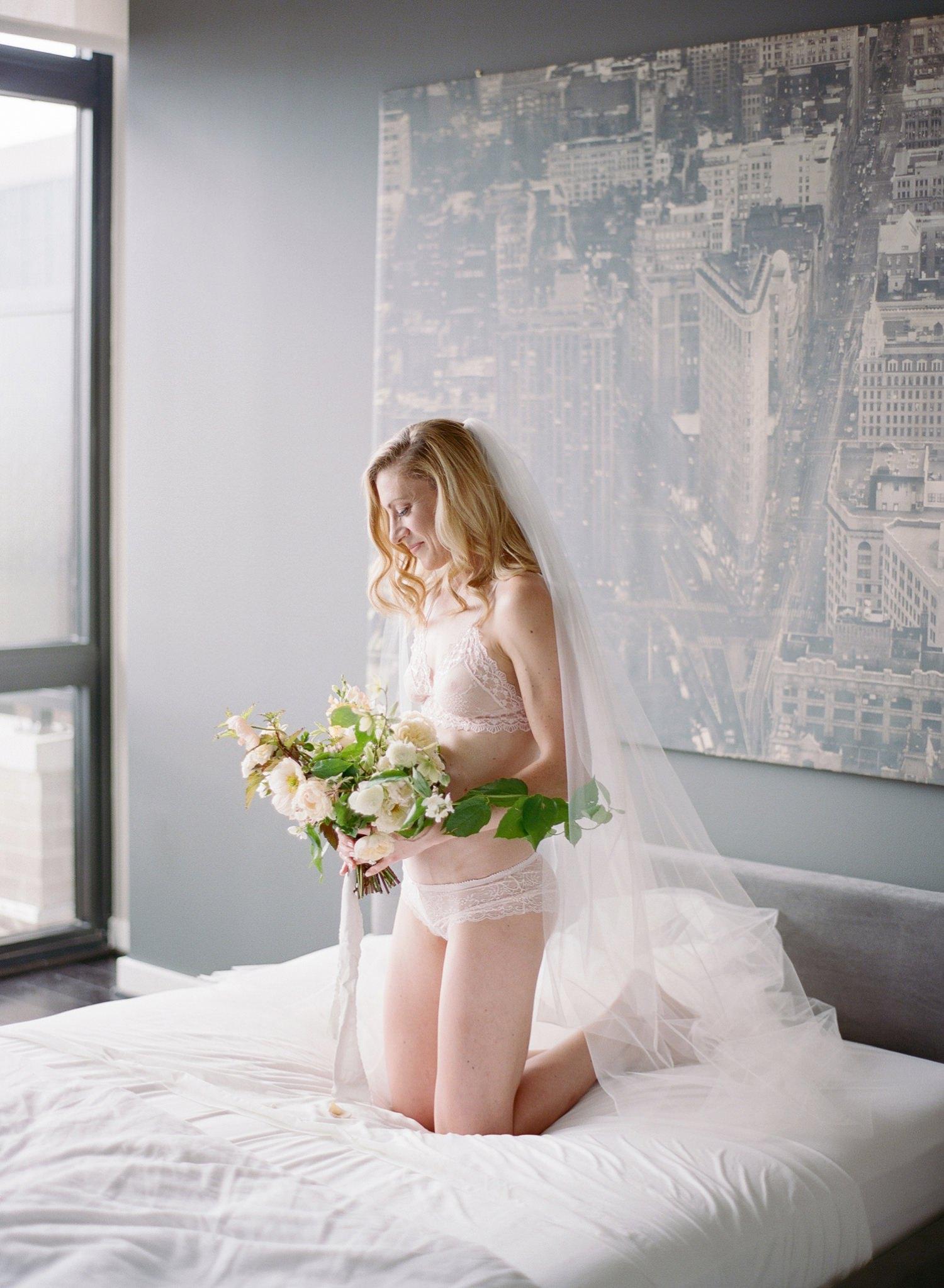 dc boudoir photographer