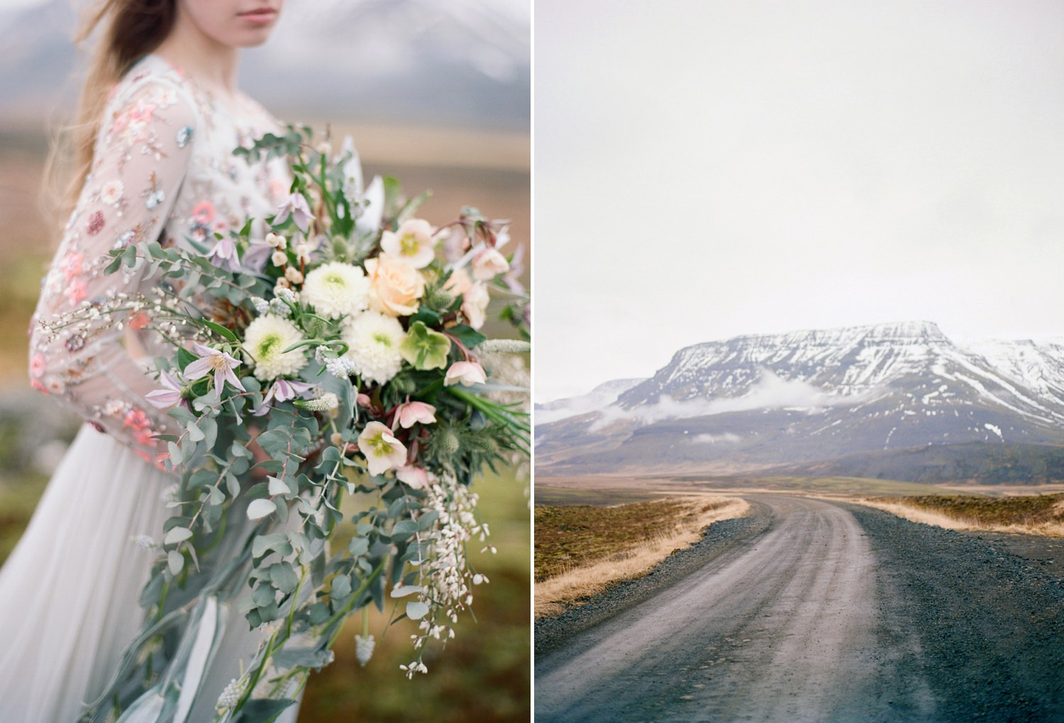 icelandic wedding photographer