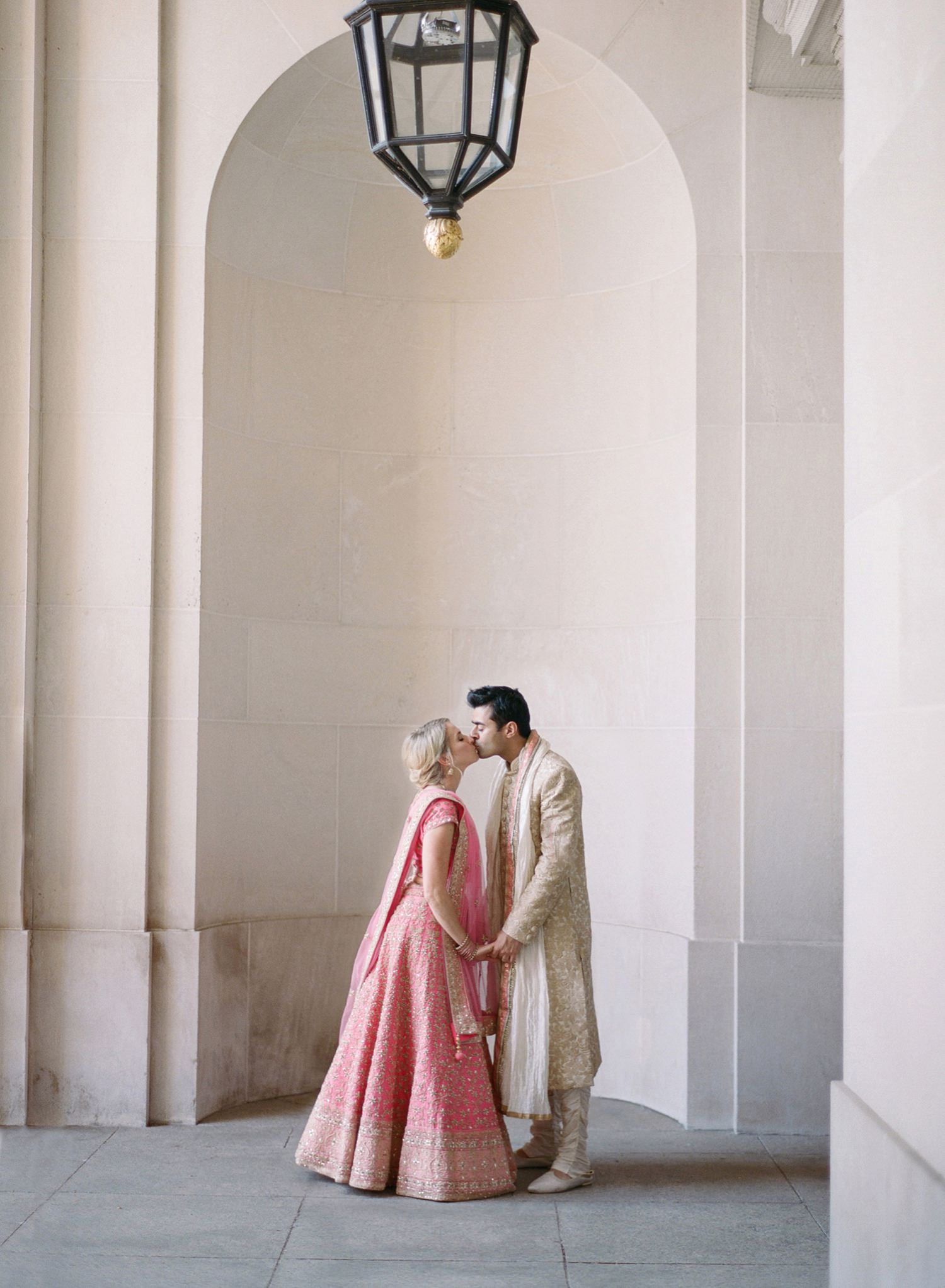 washington dc indian wedding mellon auditorium