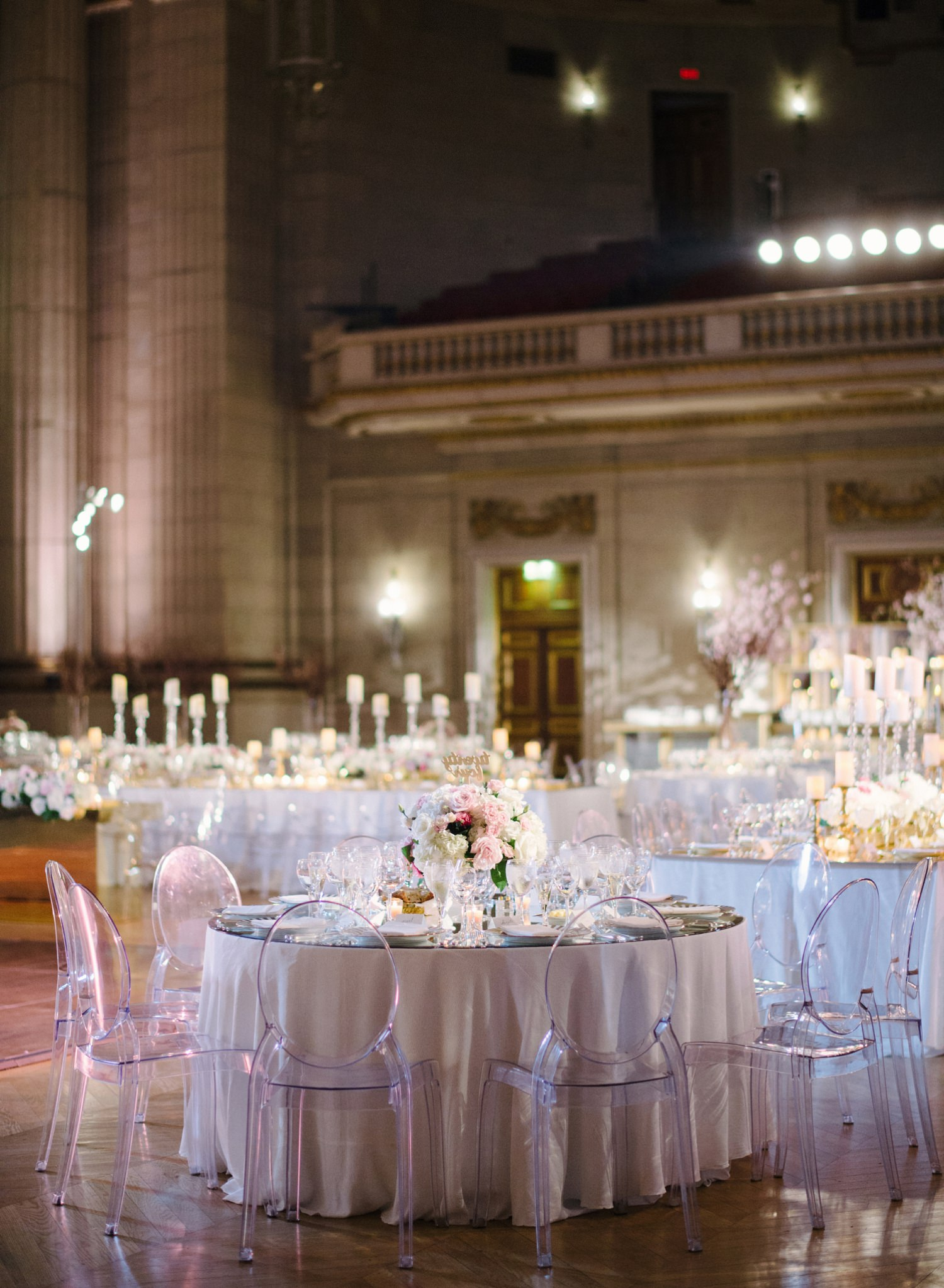 andrew w mellon auditorium wedding